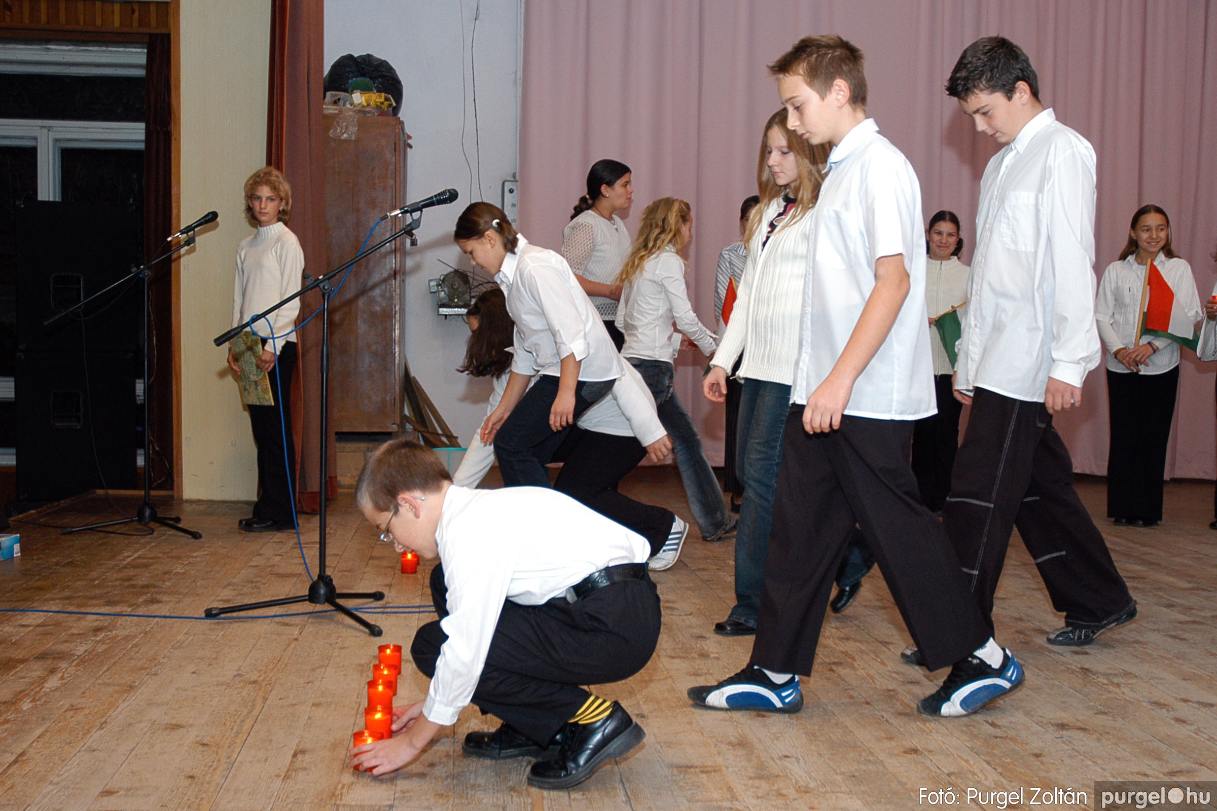 2004.10.23. 006 Október 23-i ünnepség - Fotó:PURGEL ZOLTÁN© DSC_0006q.jpg