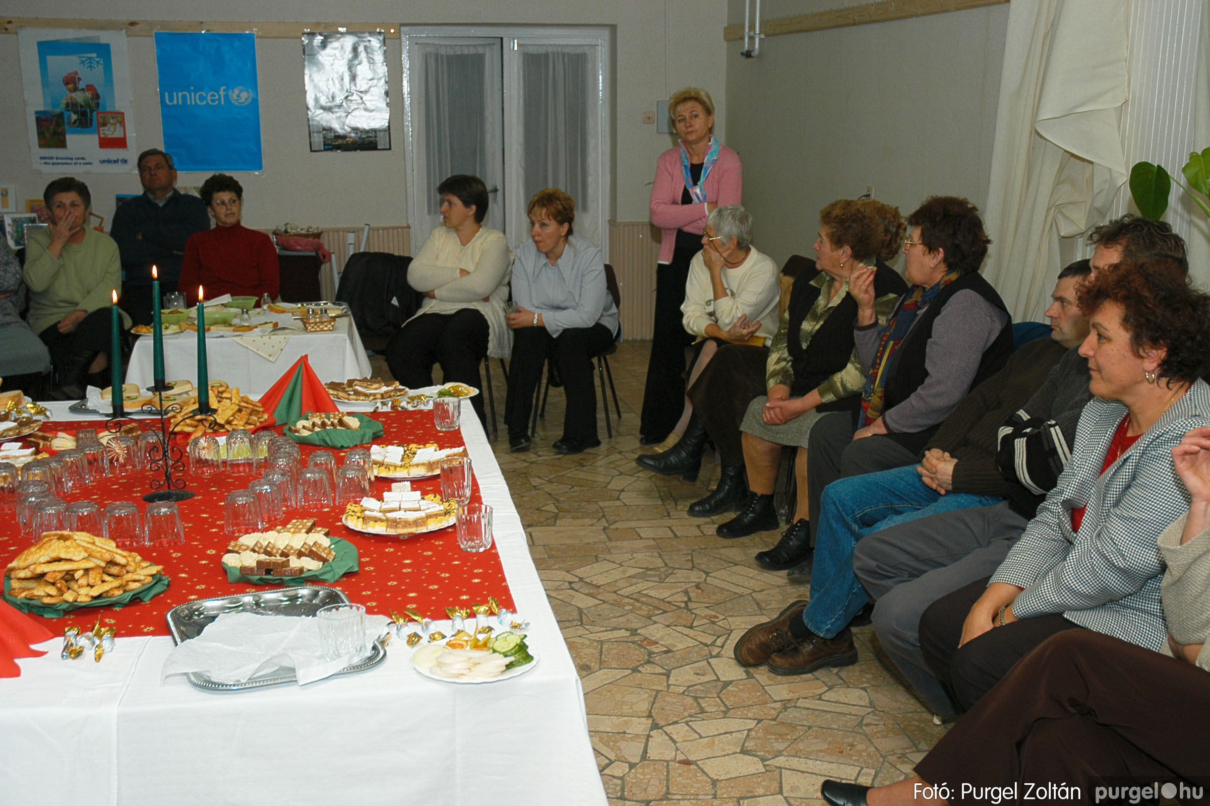 2004.12.15. 009 Szegváriak Szegvárért Közösségfejlesztők Egyesület évzárója - Fotó:PURGEL ZOLTÁN© DSC_0010q.jpg
