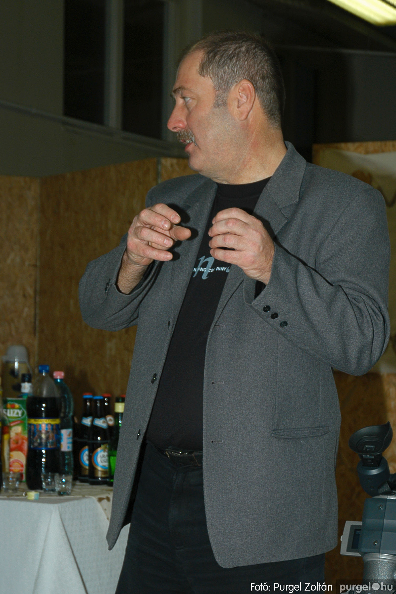 2004.12.15. 004 Szegváriak Szegvárért Közösségfejlesztők Egyesület évzárója - Fotó:PURGEL ZOLTÁN© DSC_0005q.jpg