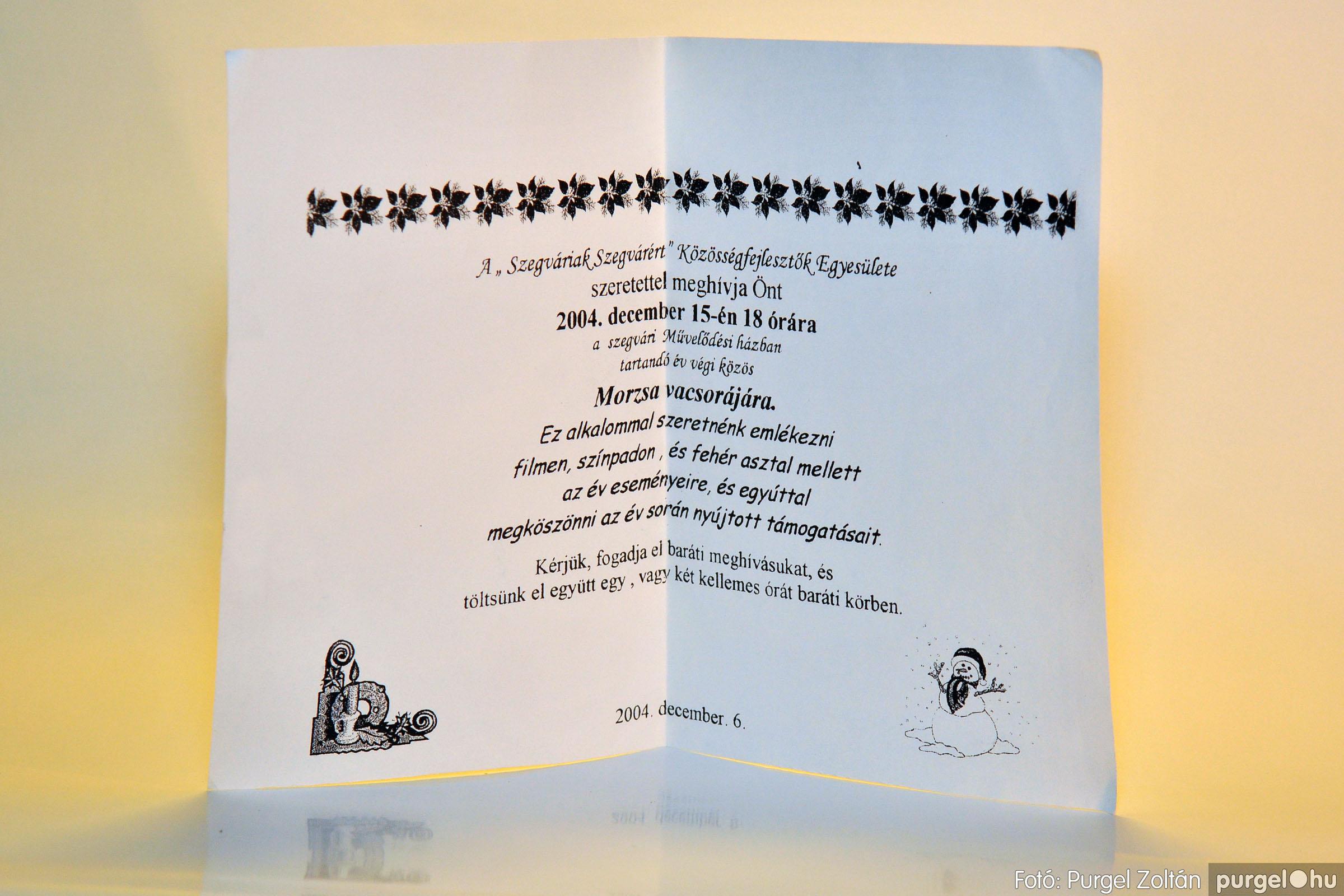 2004.12.15. 000 Szegváriak Szegvárért Közösségfejlesztők Egyesülete meghívó D3K_7404q.jpg