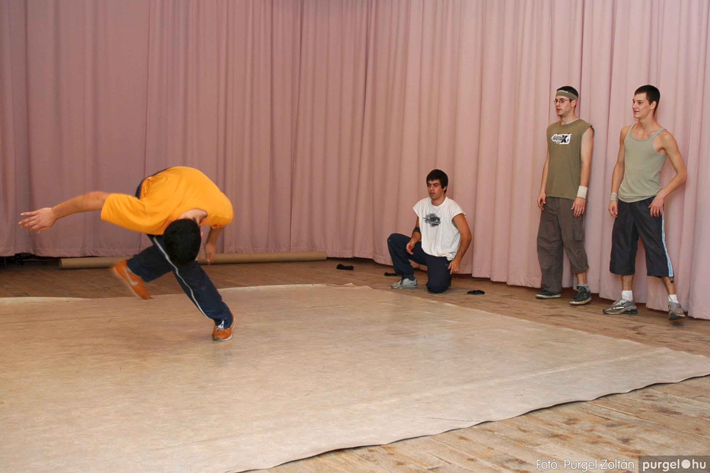 2004.11.06. 042 40 éves a szegvári Művelődési Ház - Fotó:PURGEL ZOLTÁN© DSC_0052q.jpg