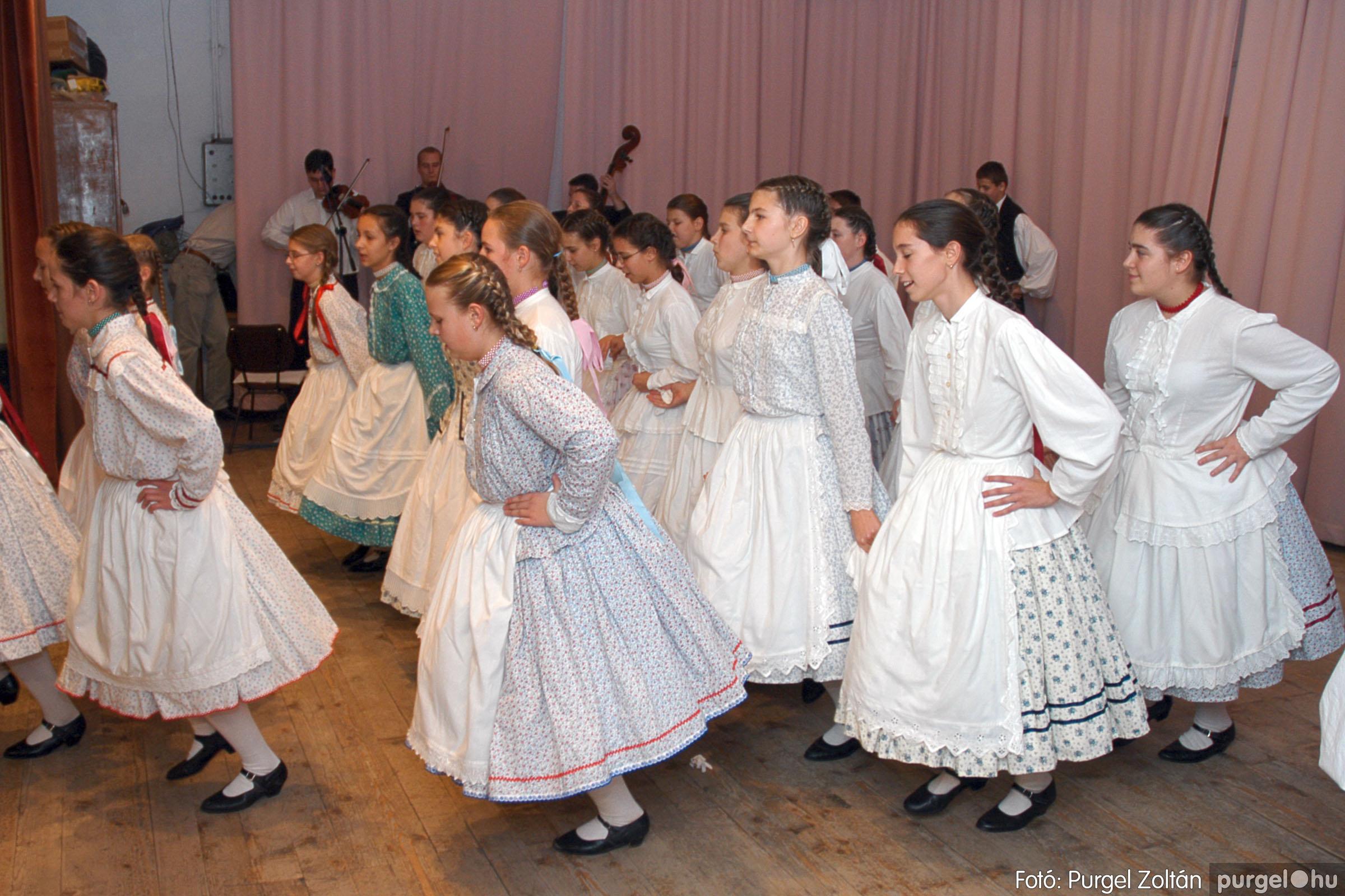 2004.11.06. 091 40 éves a szegvári Művelődési Ház - Fotó:PURGEL ZOLTÁN© DSC_0103q.jpg