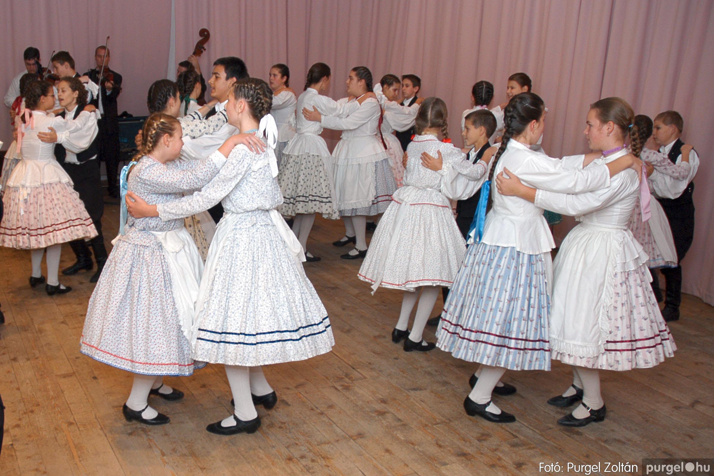 2004.11.06. 083 40 éves a szegvári Művelődési Ház - Fotó:PURGEL ZOLTÁN© DSC_0094q.jpg