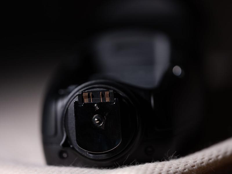 GFX00551