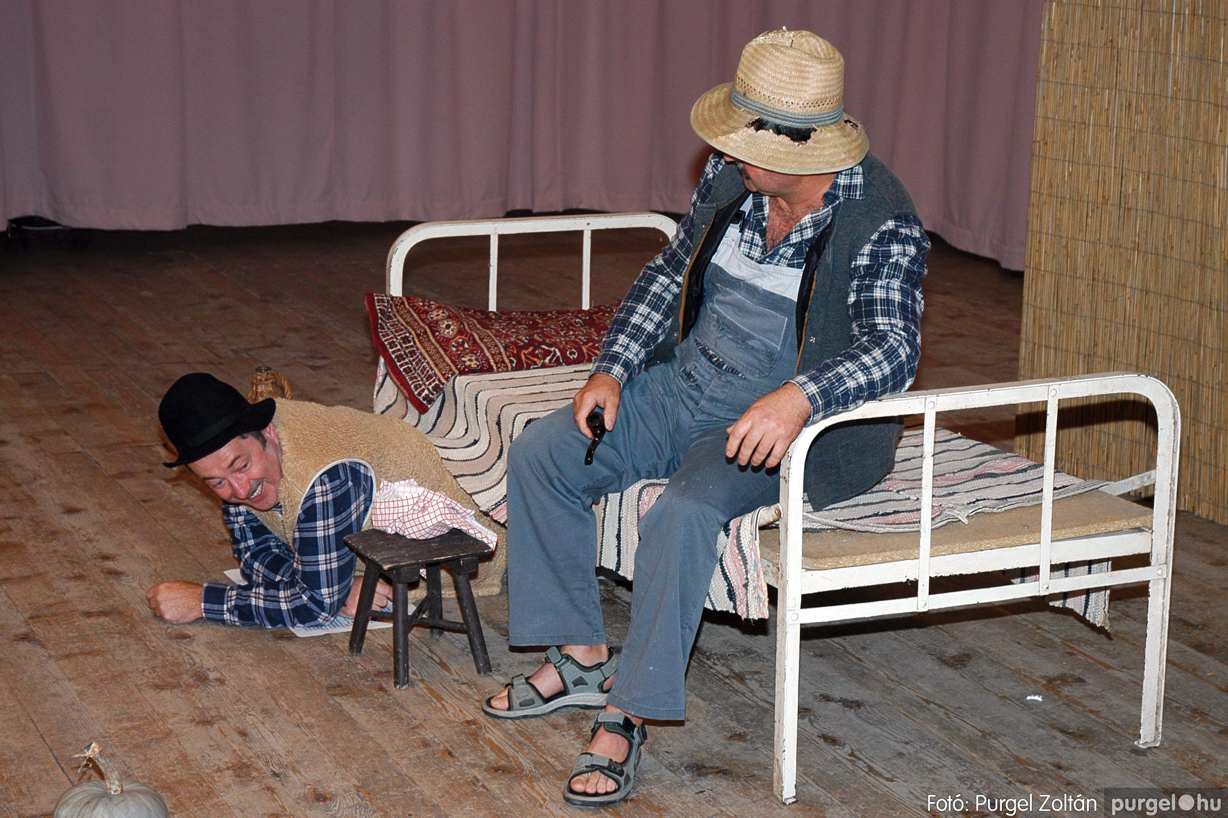 2004.11.06. 054 40 éves a szegvári Művelődési Ház - Fotó:PURGEL ZOLTÁN© DSC_0064q.jpg