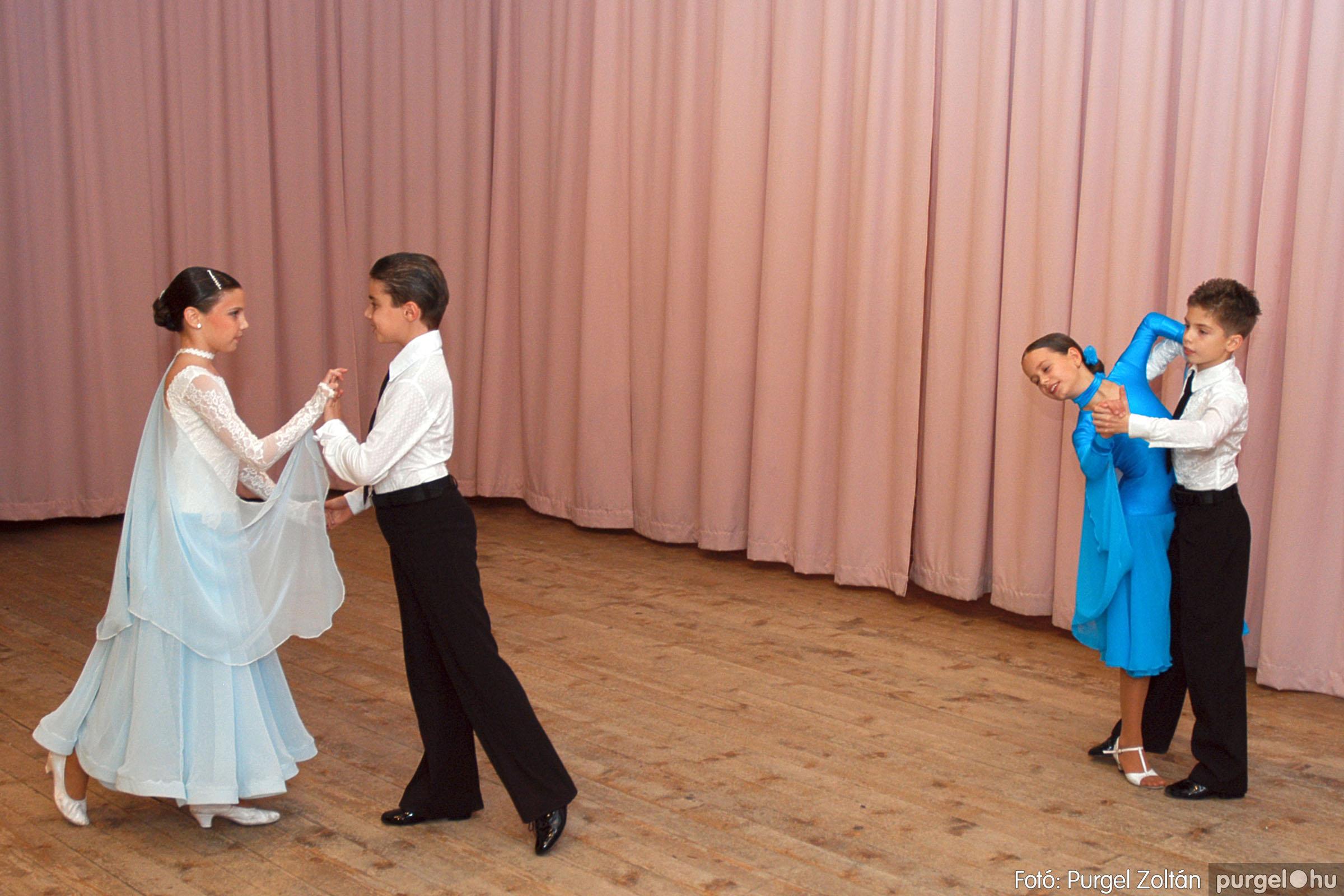 2004.11.06. 021 40 éves a szegvári Művelődési Ház - Fotó:PURGEL ZOLTÁN© DSC_0025q.jpg