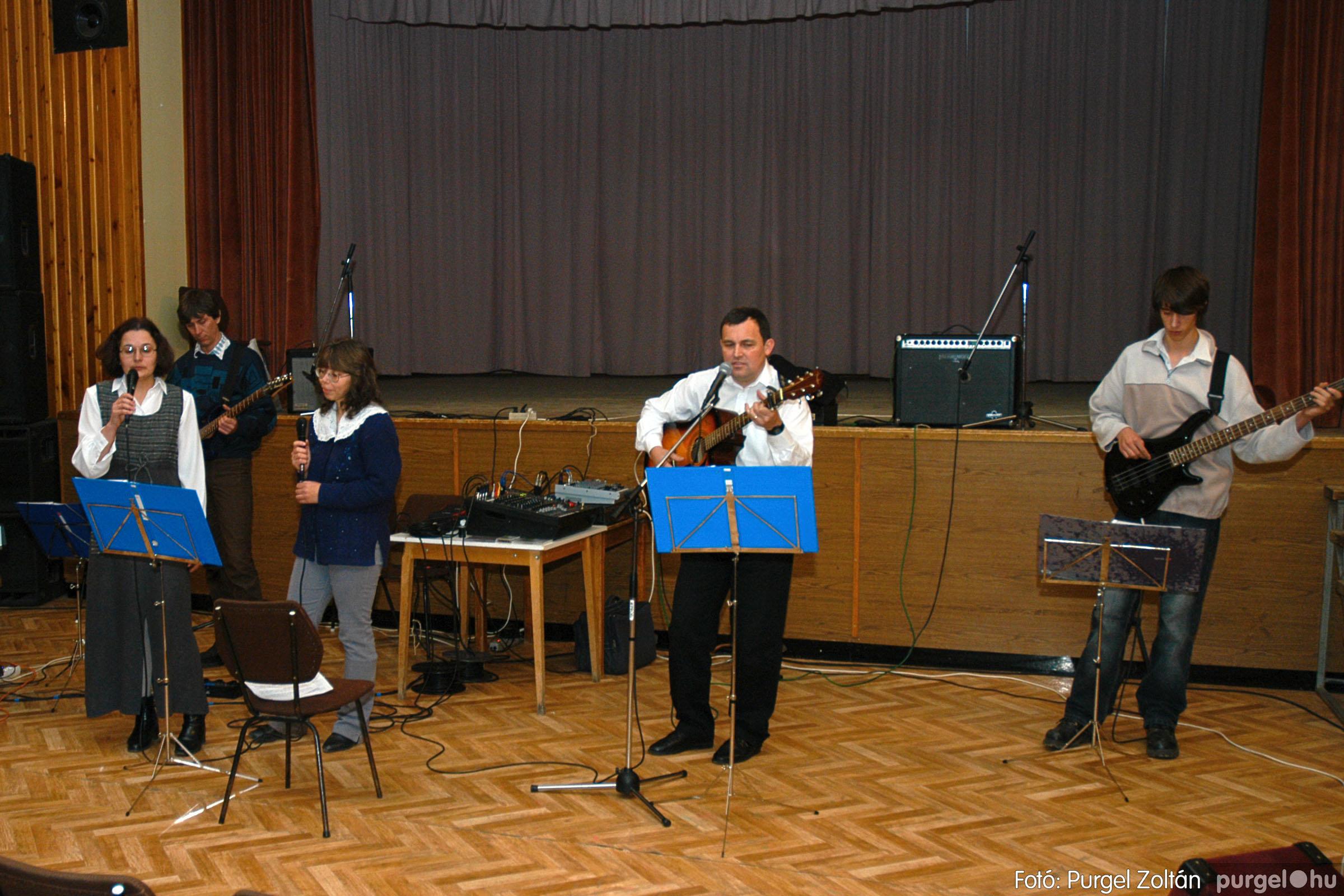 2005.01.22. 002 Tóth József fafaragó kiállítása - Fotó:PURGEL ZOLTÁN© DSC_0002q.jpg