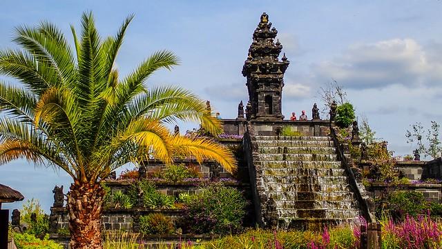 Temple - 7168