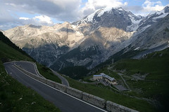 Vyrazte na kolečkové lyže do Itálie