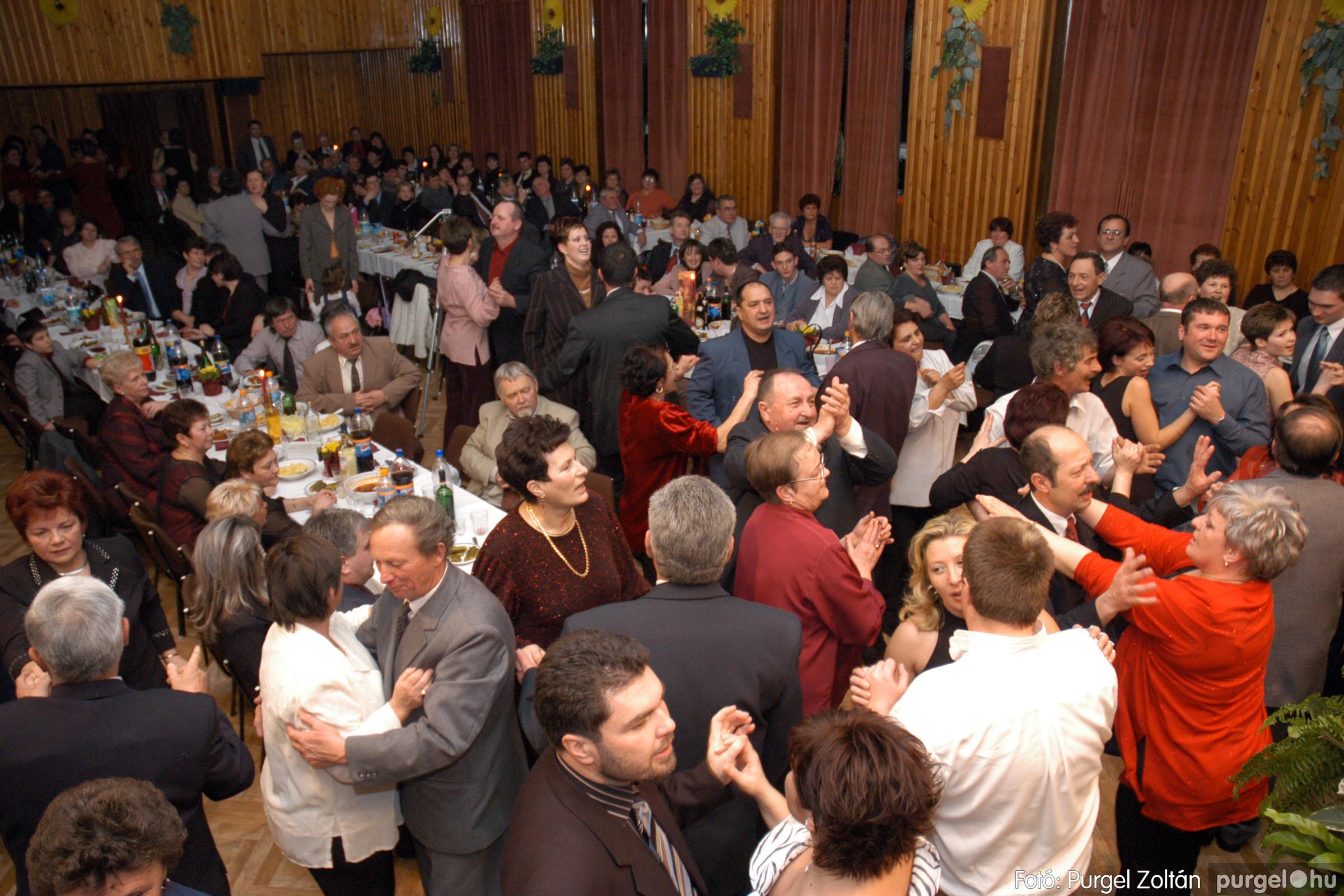 2005.01.29. 024 Vállalkozók bálja 2005. - Fotó:PURGEL ZOLTÁN© DSC_0036q.jpg