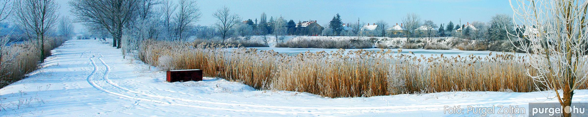 2005.02.02. 012 Havas Szegvár - Fotó:PURGEL ZOLTÁN© TéliKórógypanorámaq.jpg