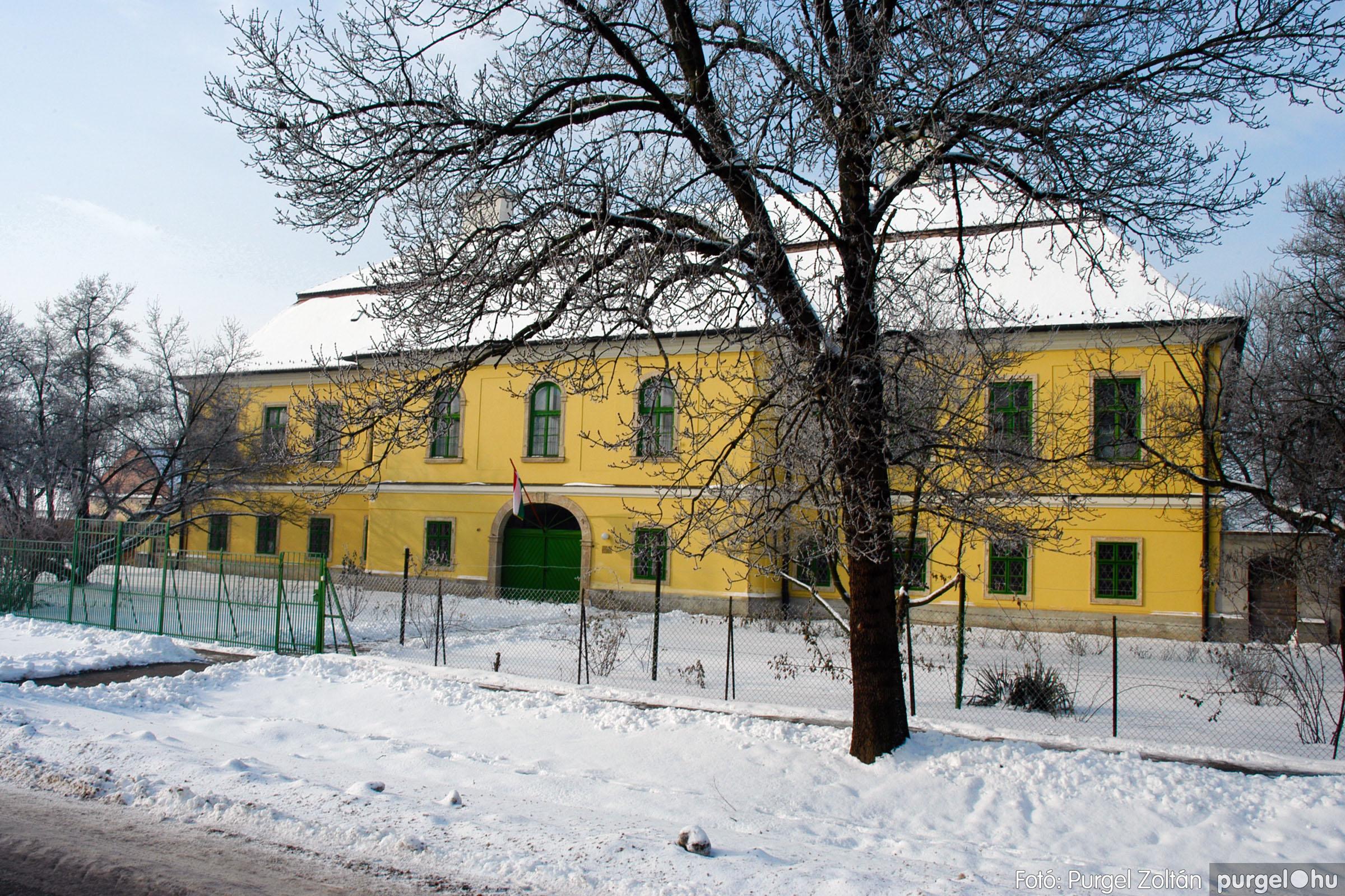 2005.02.02. 004 Havas Szegvár - Fotó:PURGEL ZOLTÁN© DSC_0007q.jpg