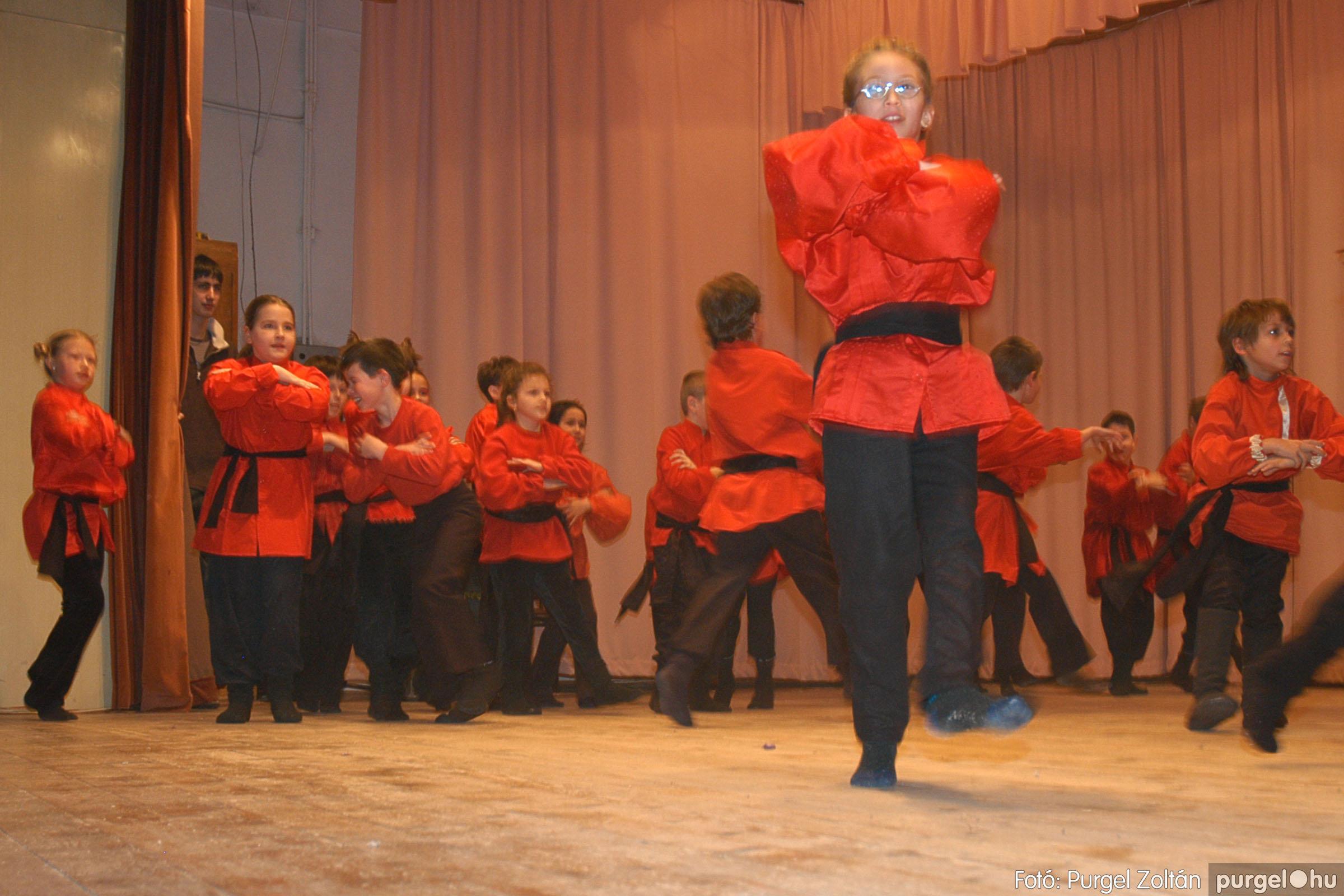 2005.02.11-12. 086 Forray Máté Általános Iskola farsang 2005.  - Fotó:PURGEL ZOLTÁN© DSC_0096q.jpg