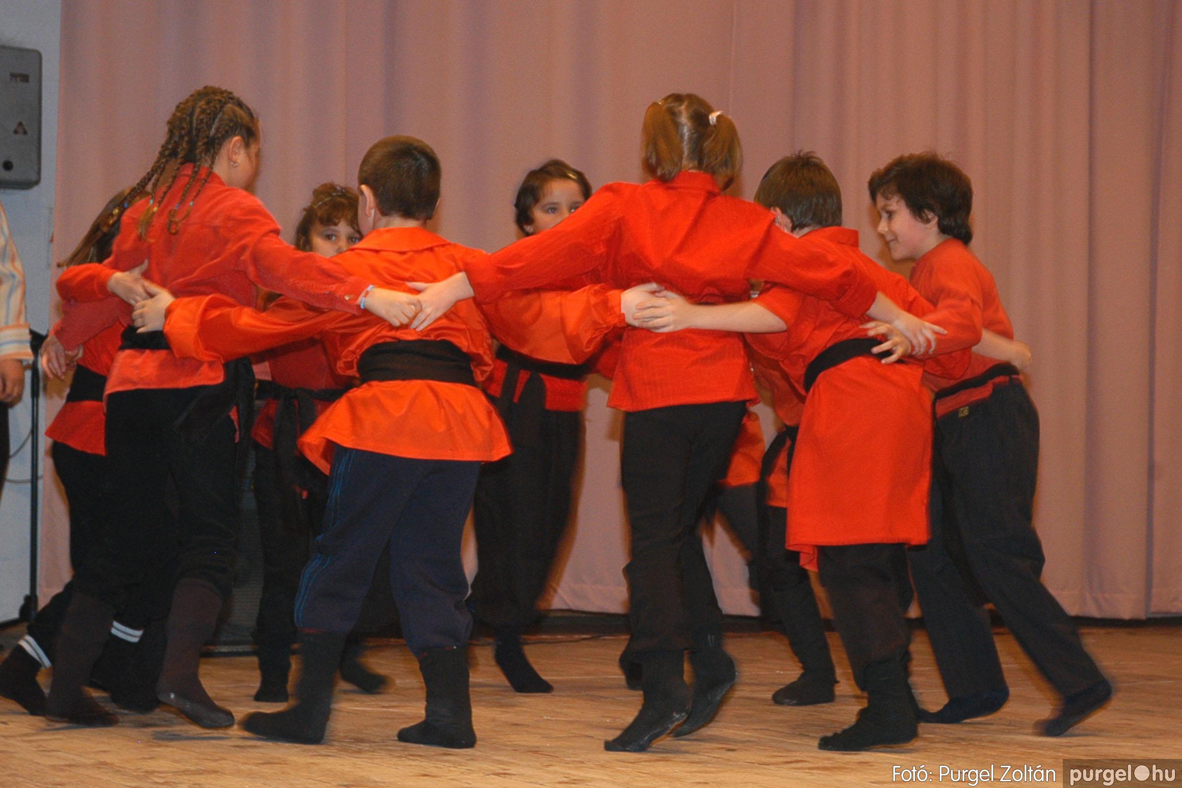2005.02.11-12. 082 Forray Máté Általános Iskola farsang 2005.  - Fotó:PURGEL ZOLTÁN© DSC_0091q.jpg