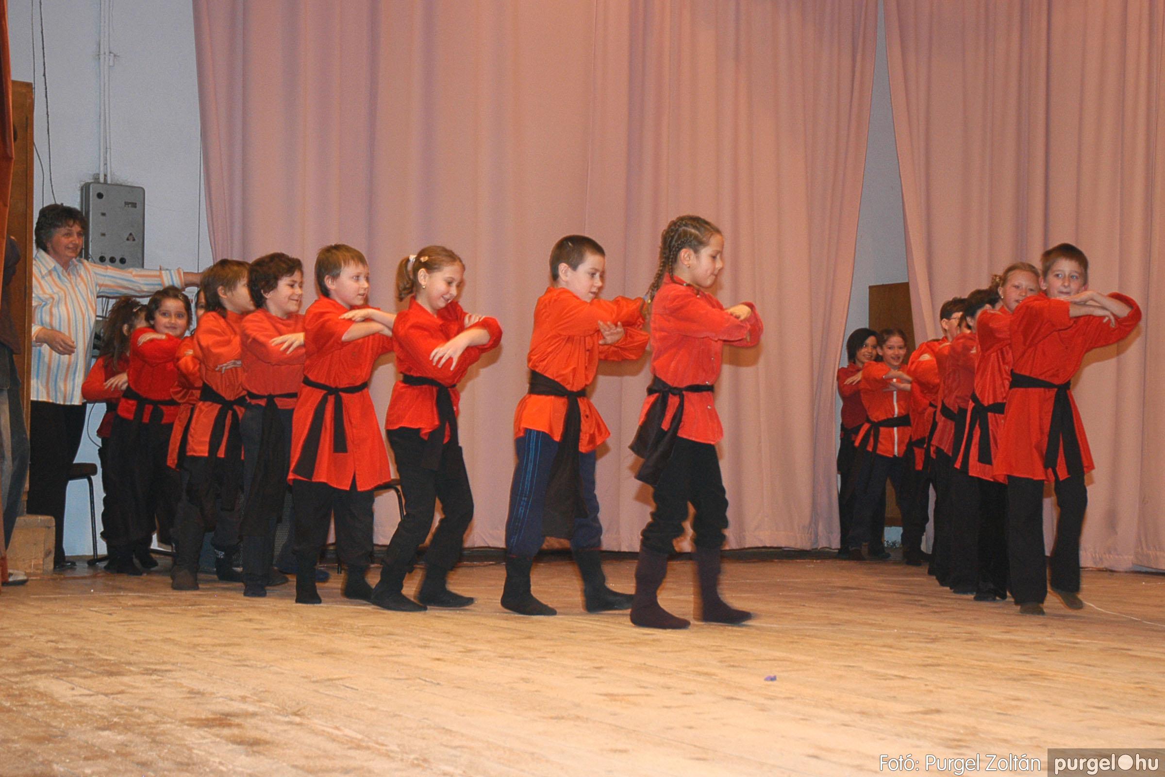 2005.02.11-12. 080 Forray Máté Általános Iskola farsang 2005.  - Fotó:PURGEL ZOLTÁN© DSC_0089q.jpg