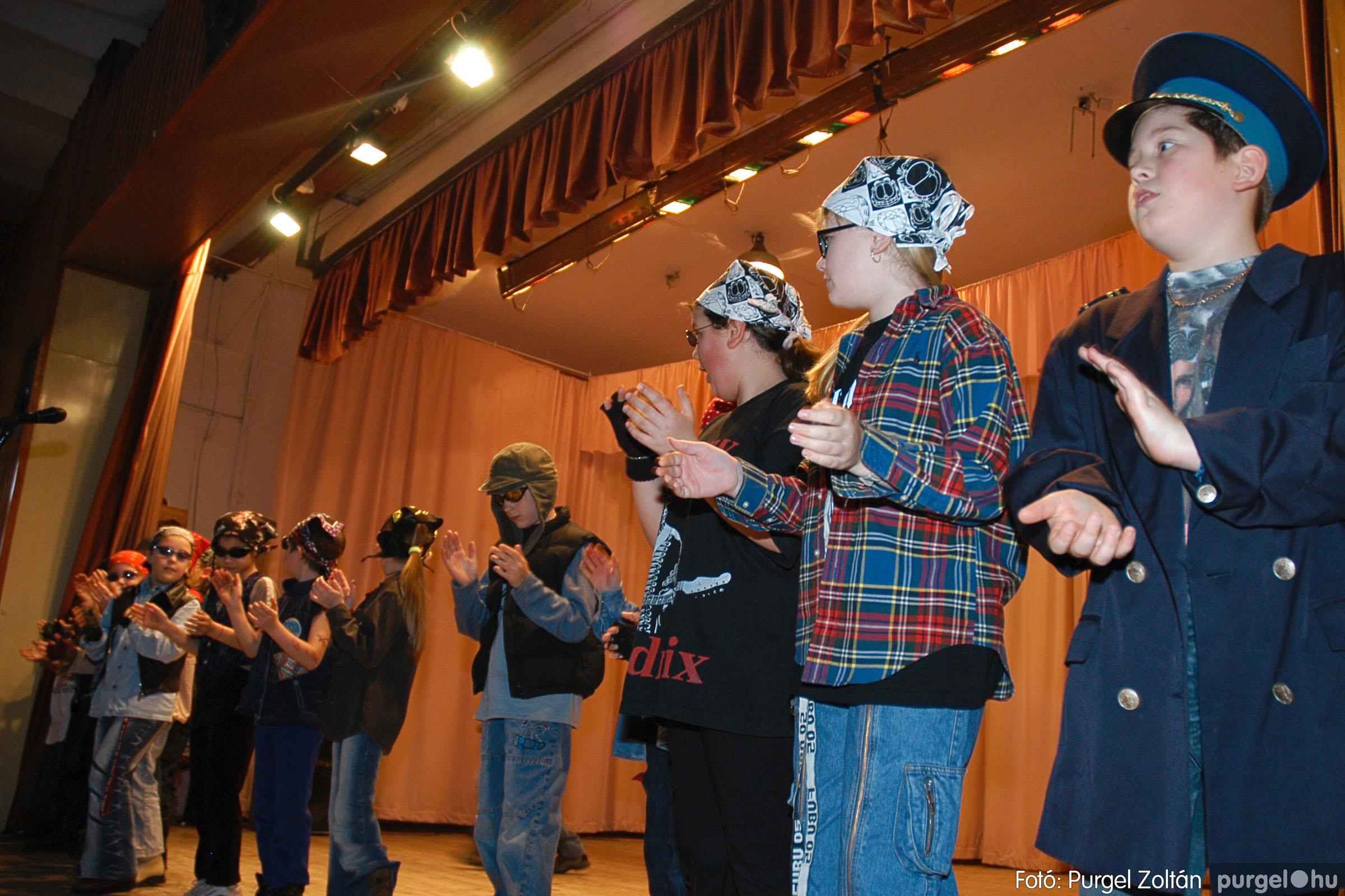 2005.02.11-12. 079 Forray Máté Általános Iskola farsang 2005.  - Fotó:PURGEL ZOLTÁN© DSC_0088q.jpg