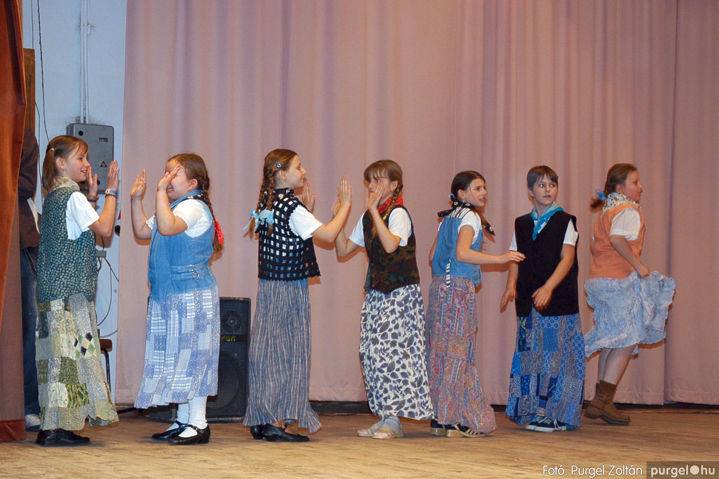 2005.02.11-12. 068 Forray Máté Általános Iskola farsang 2005.  - Fotó:PURGEL ZOLTÁN© DSC_0072q.jpg