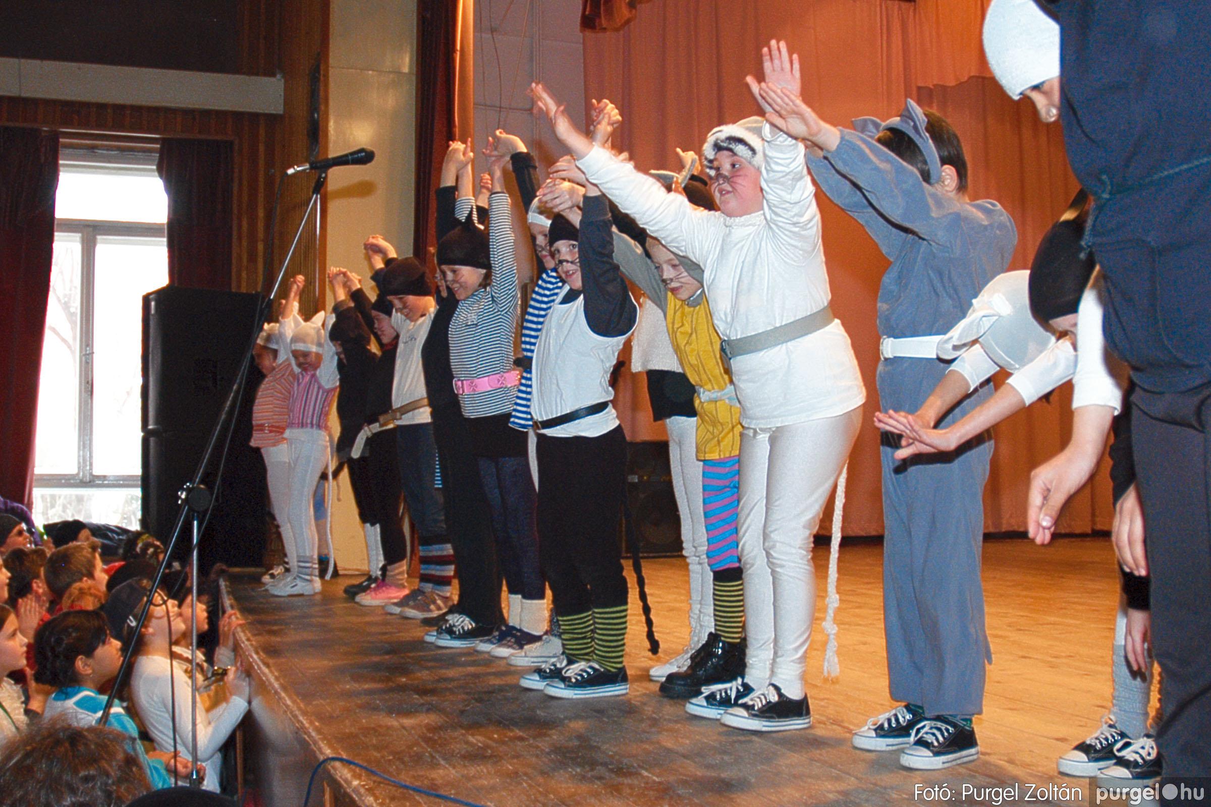 2005.02.11-12. 063 Forray Máté Általános Iskola farsang 2005.  - Fotó:PURGEL ZOLTÁN© DSC_0066q.jpg