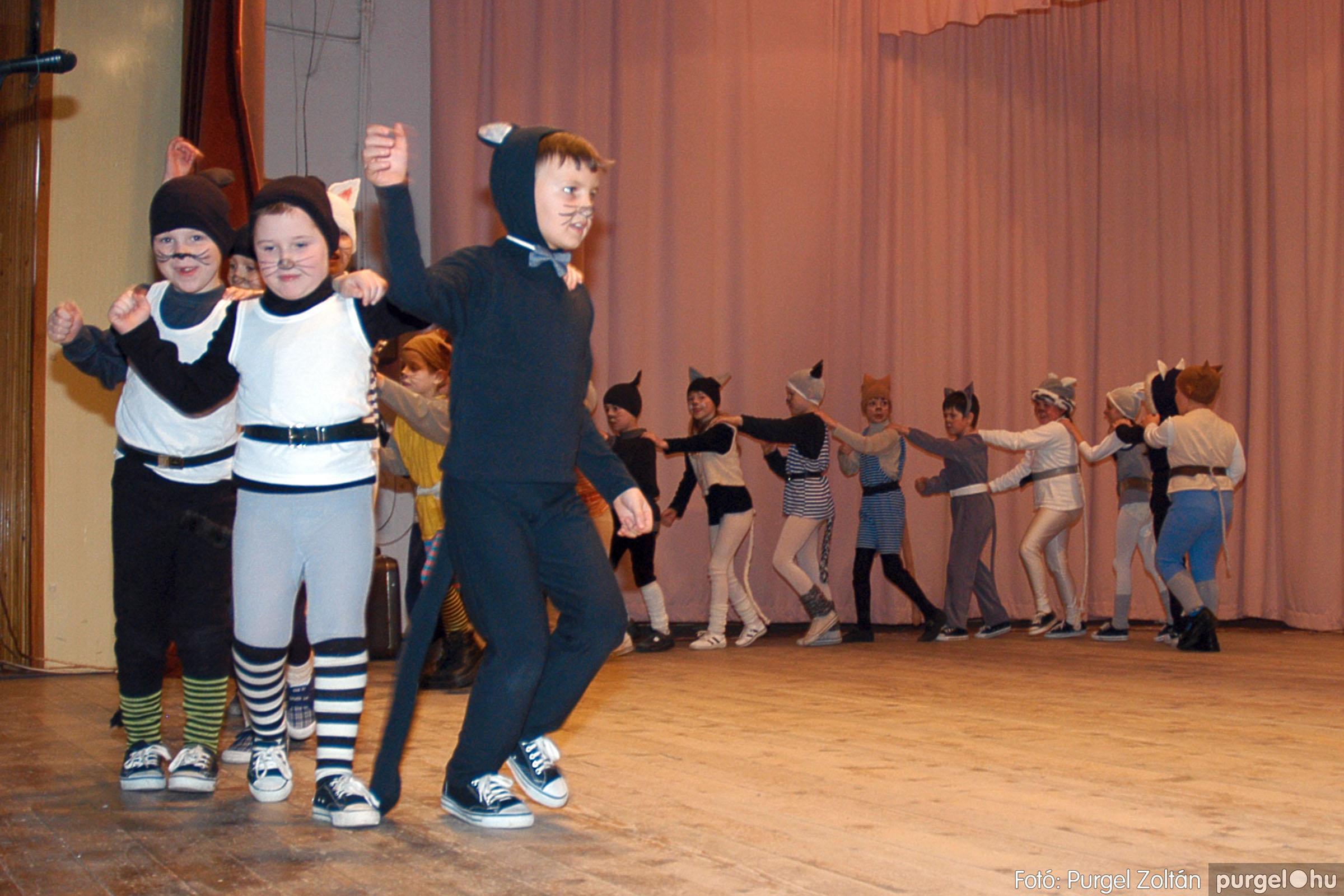 2005.02.11-12. 057 Forray Máté Általános Iskola farsang 2005.  - Fotó:PURGEL ZOLTÁN© DSC_0060q.jpg