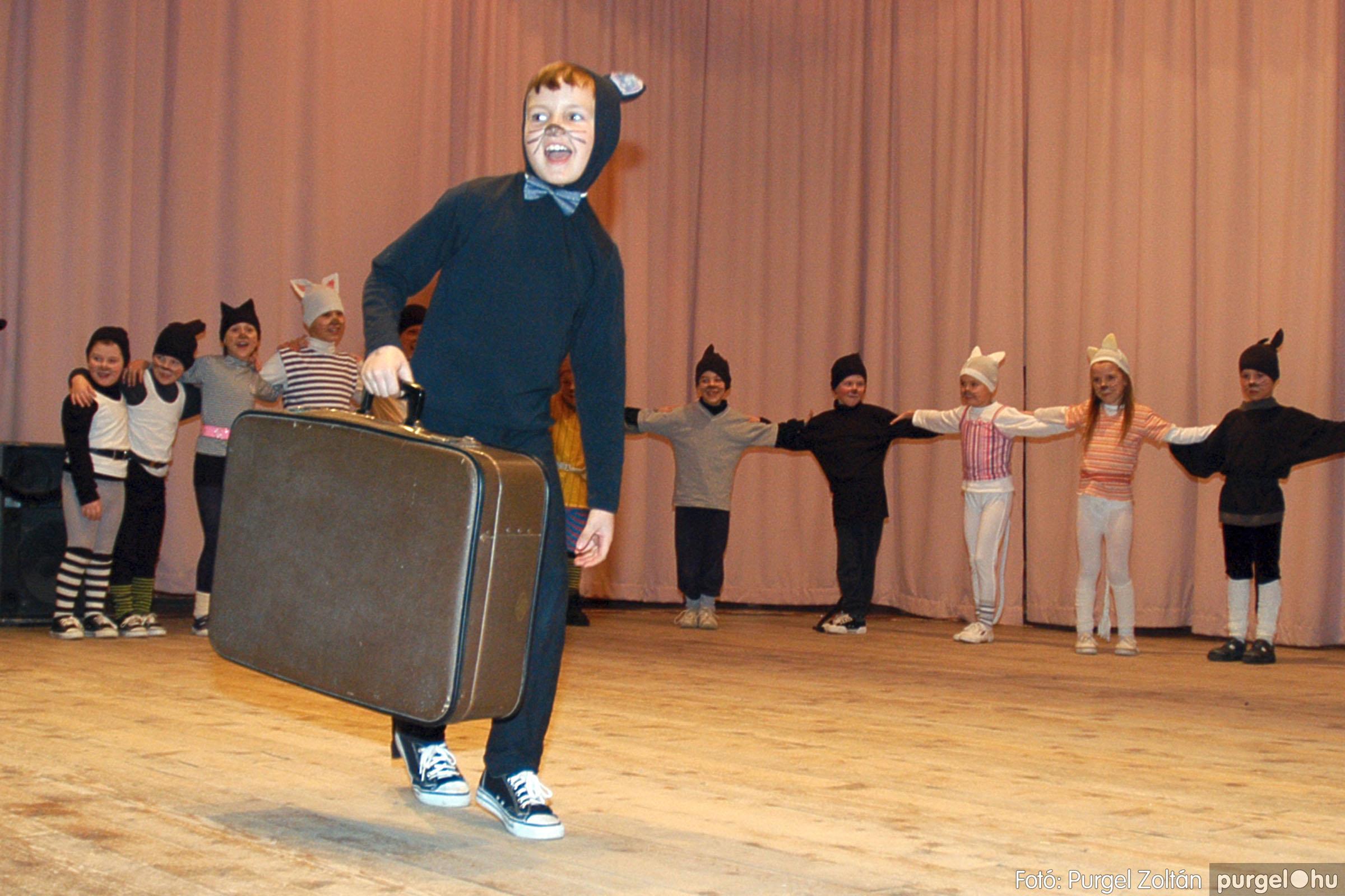 2005.02.11-12. 056 Forray Máté Általános Iskola farsang 2005.  - Fotó:PURGEL ZOLTÁN© DSC_0059q.jpg
