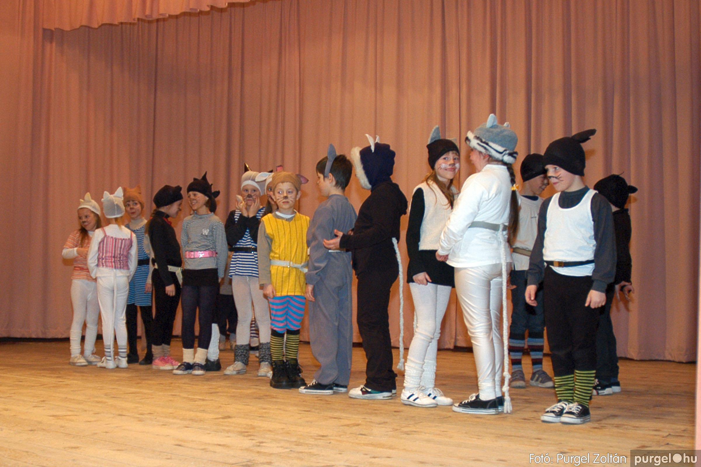 2005.02.11-12. 054 Forray Máté Általános Iskola farsang 2005.  - Fotó:PURGEL ZOLTÁN© DSC_0057q.jpg