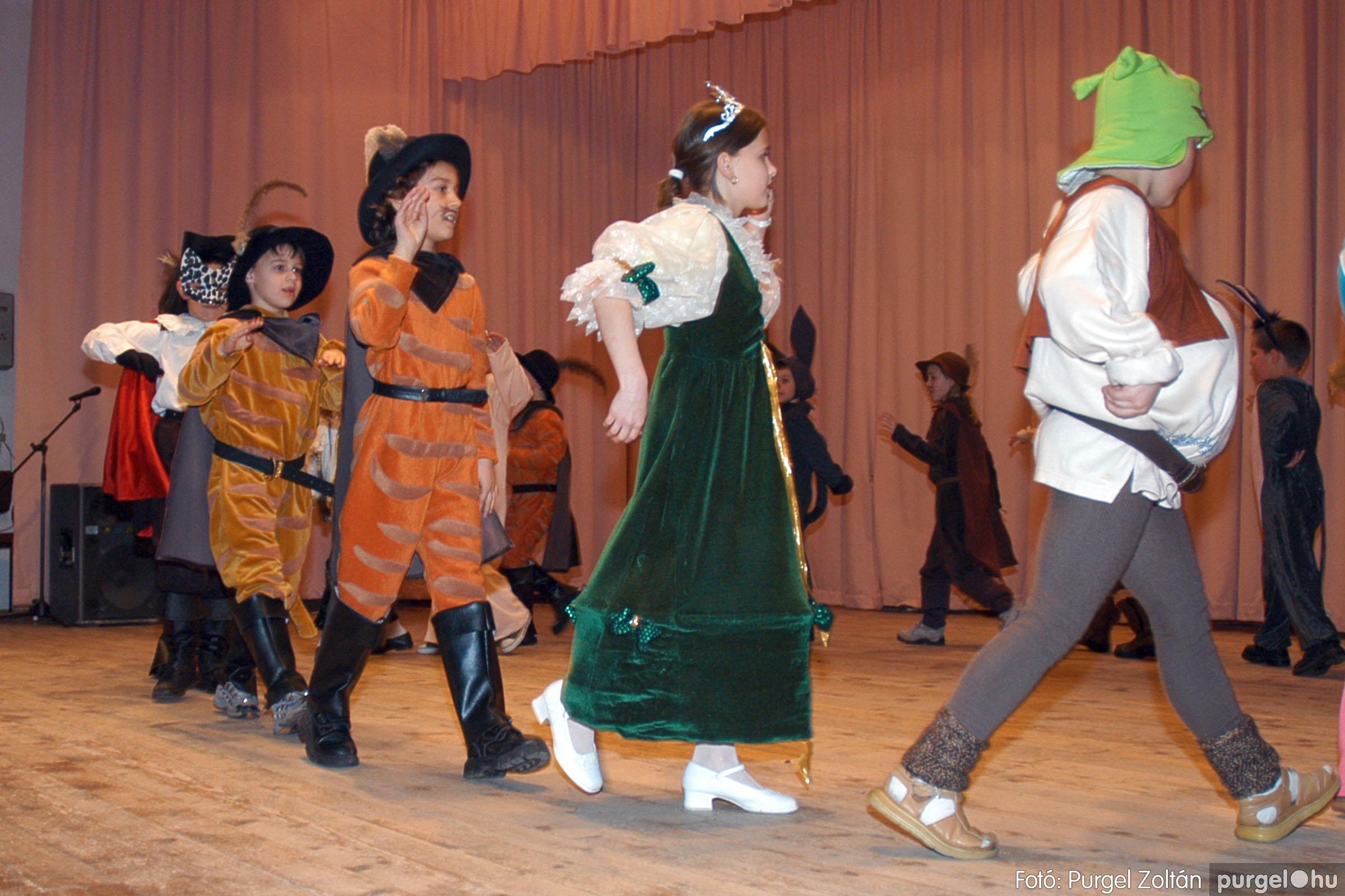 2005.02.11-12. 051 Forray Máté Általános Iskola farsang 2005.  - Fotó:PURGEL ZOLTÁN© DSC_0054q.jpg