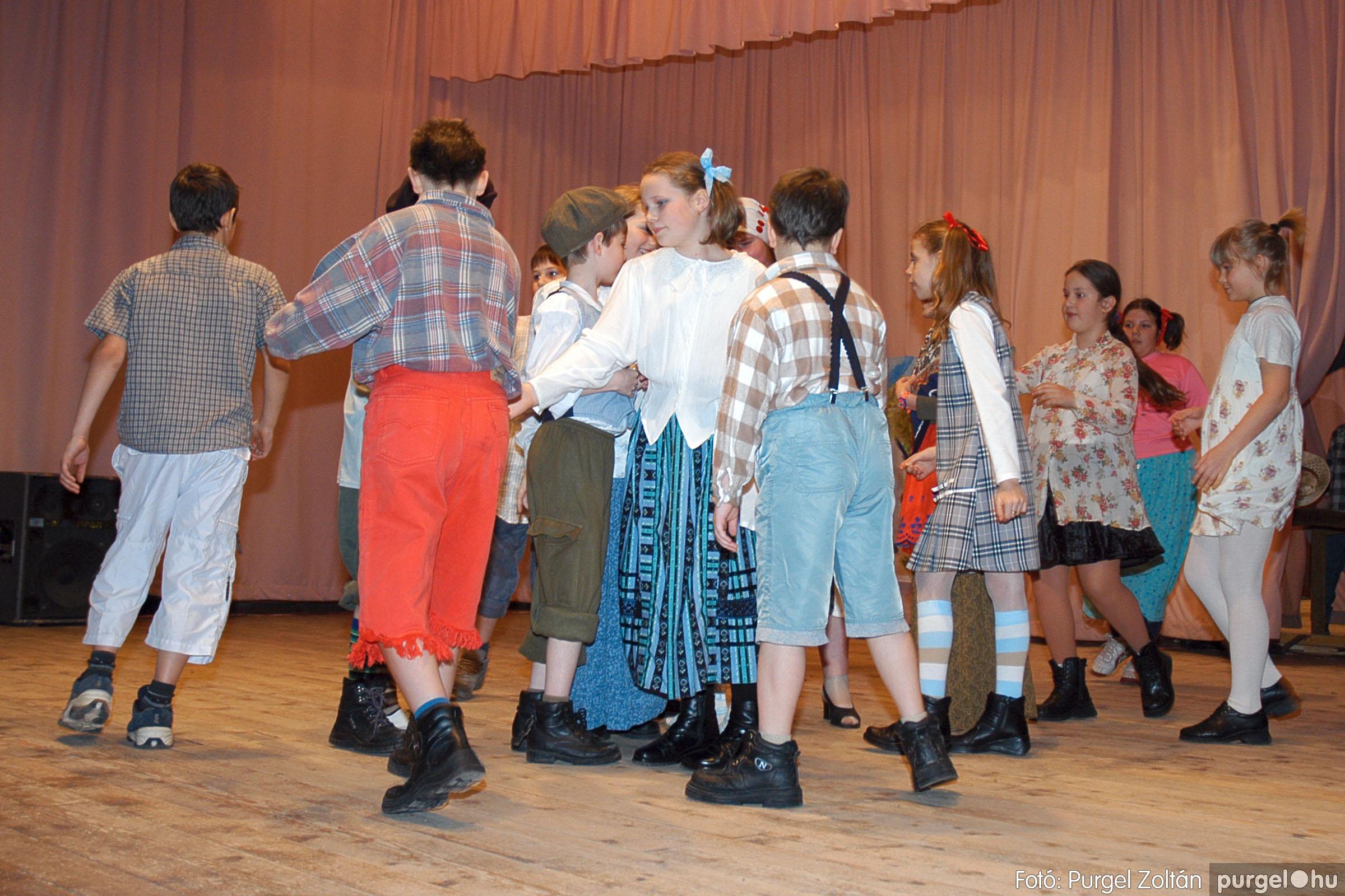 2005.02.11-12. 042 Forray Máté Általános Iskola farsang 2005.  - Fotó:PURGEL ZOLTÁN© DSC_0044q.jpg