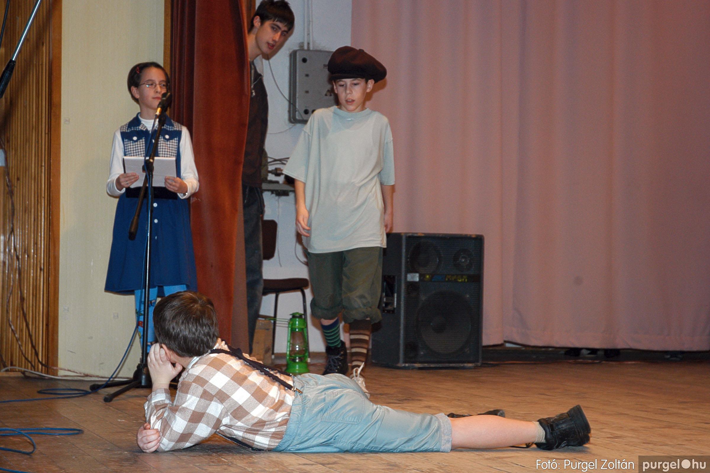 2005.02.11-12. 038 Forray Máté Általános Iskola farsang 2005.  - Fotó:PURGEL ZOLTÁN© DSC_0040q.jpg