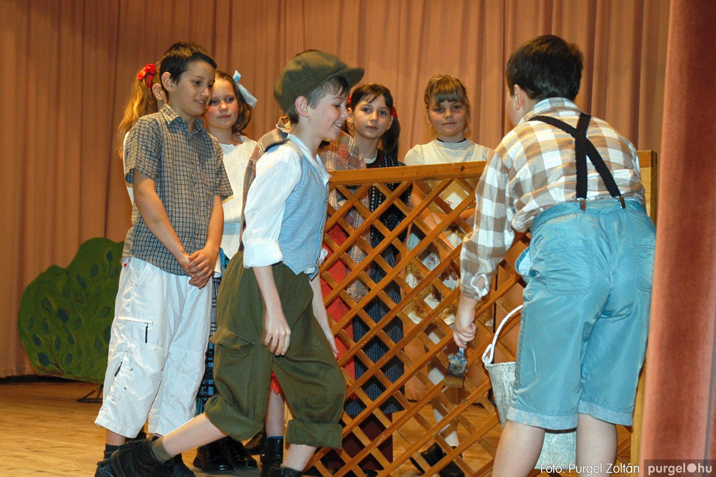 2005.02.11-12. 037 Forray Máté Általános Iskola farsang 2005.  - Fotó:PURGEL ZOLTÁN© DSC_0039q.jpg