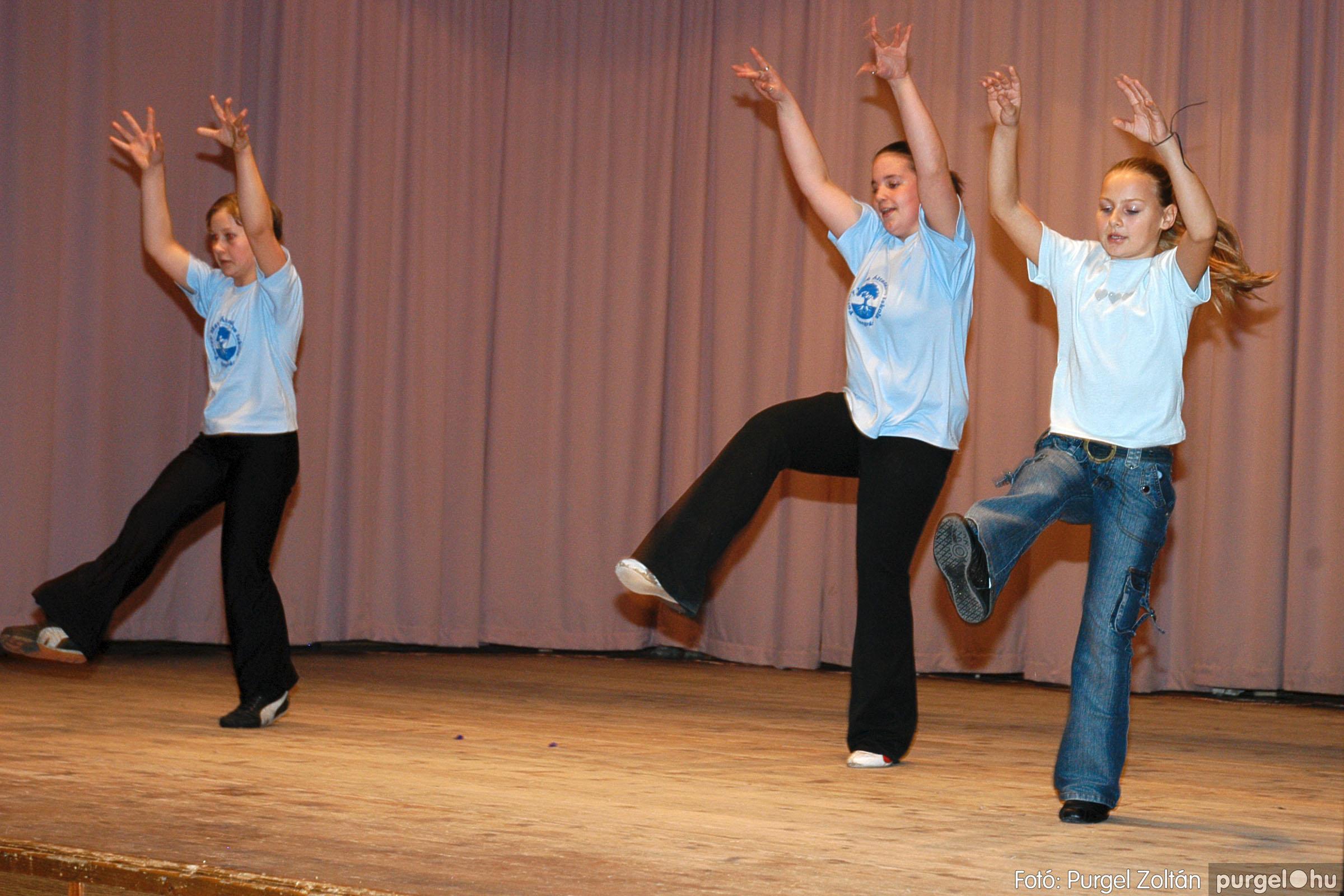 2005.02.11-12. 028 Forray Máté Általános Iskola farsang 2005.  - Fotó:PURGEL ZOLTÁN© DSC_0029q.jpg