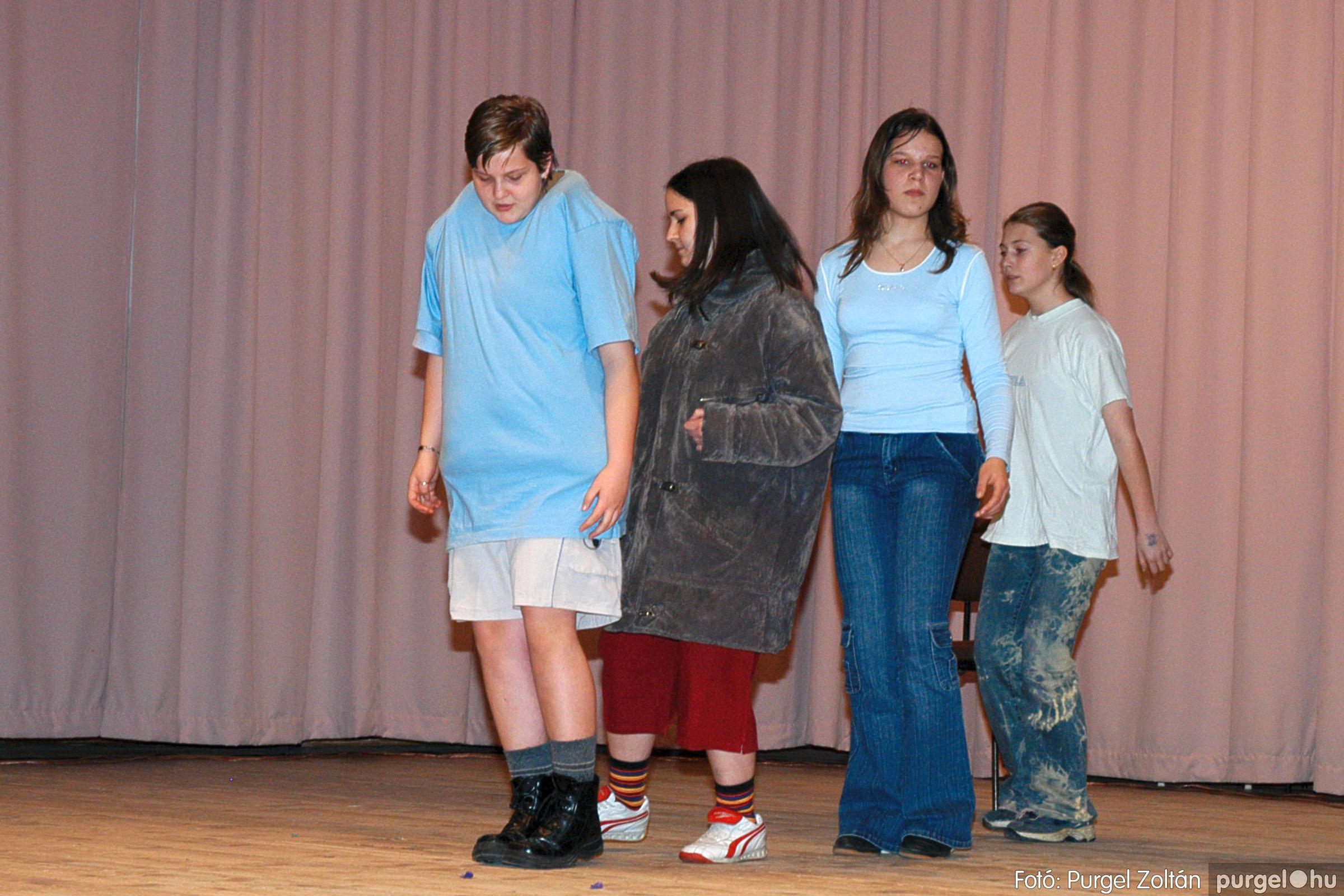 2005.02.11-12. 027 Forray Máté Általános Iskola farsang 2005.  - Fotó:PURGEL ZOLTÁN© DSC_0028q.jpg