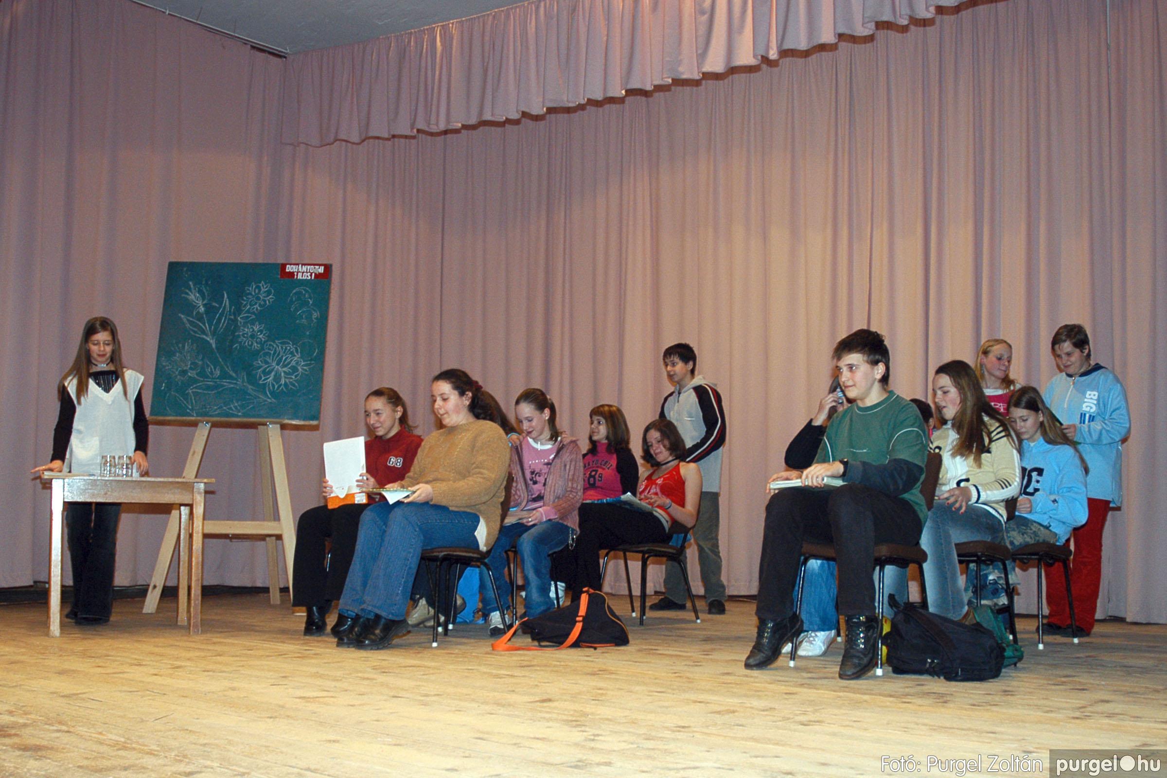 2005.02.11-12. 019 Forray Máté Általános Iskola farsang 2005.  - Fotó:PURGEL ZOLTÁN© DSC_0020q.jpg