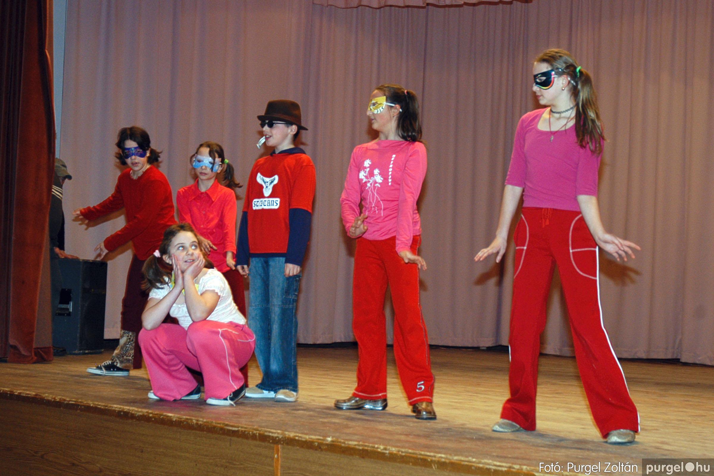 2005.02.11-12. 011 Forray Máté Általános Iskola farsang 2005.  - Fotó:PURGEL ZOLTÁN© DSC_0012q.jpg