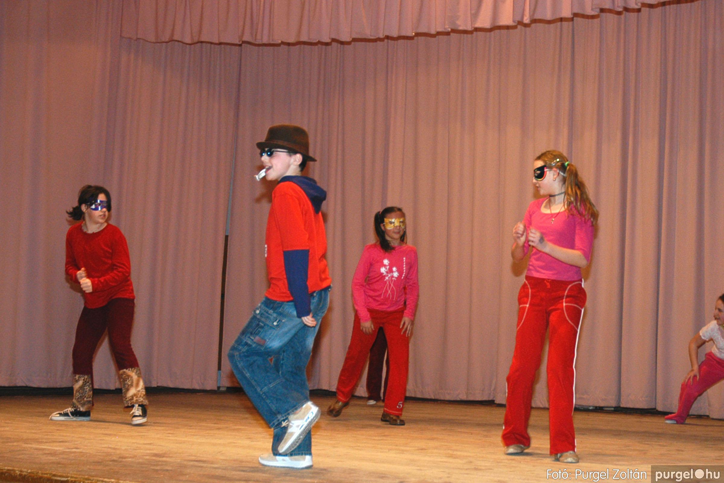 2005.02.11-12. 008 Forray Máté Általános Iskola farsang 2005.  - Fotó:PURGEL ZOLTÁN© DSC_0009q.jpg