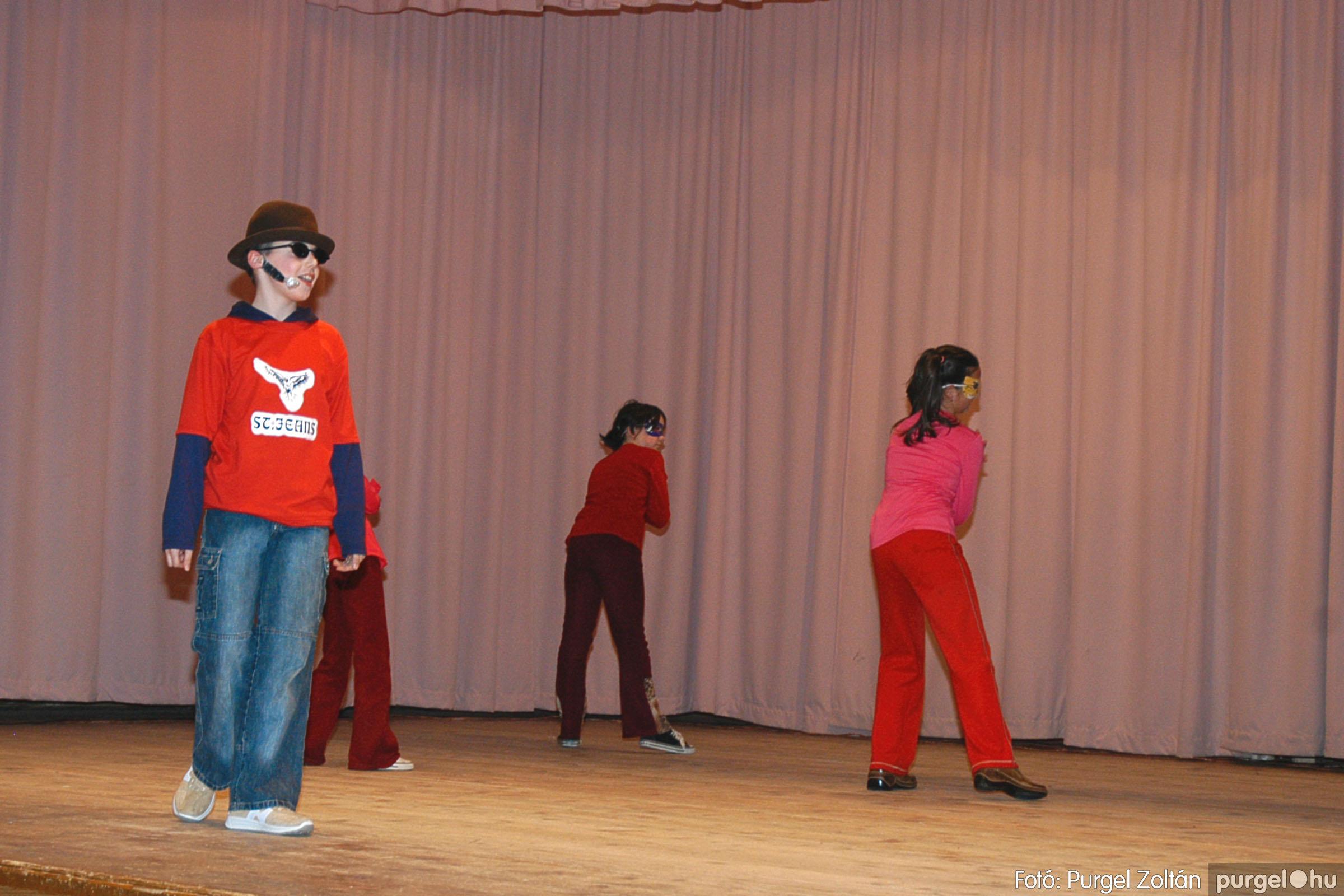 2005.02.11-12. 007 Forray Máté Általános Iskola farsang 2005.  - Fotó:PURGEL ZOLTÁN© DSC_0008q.jpg