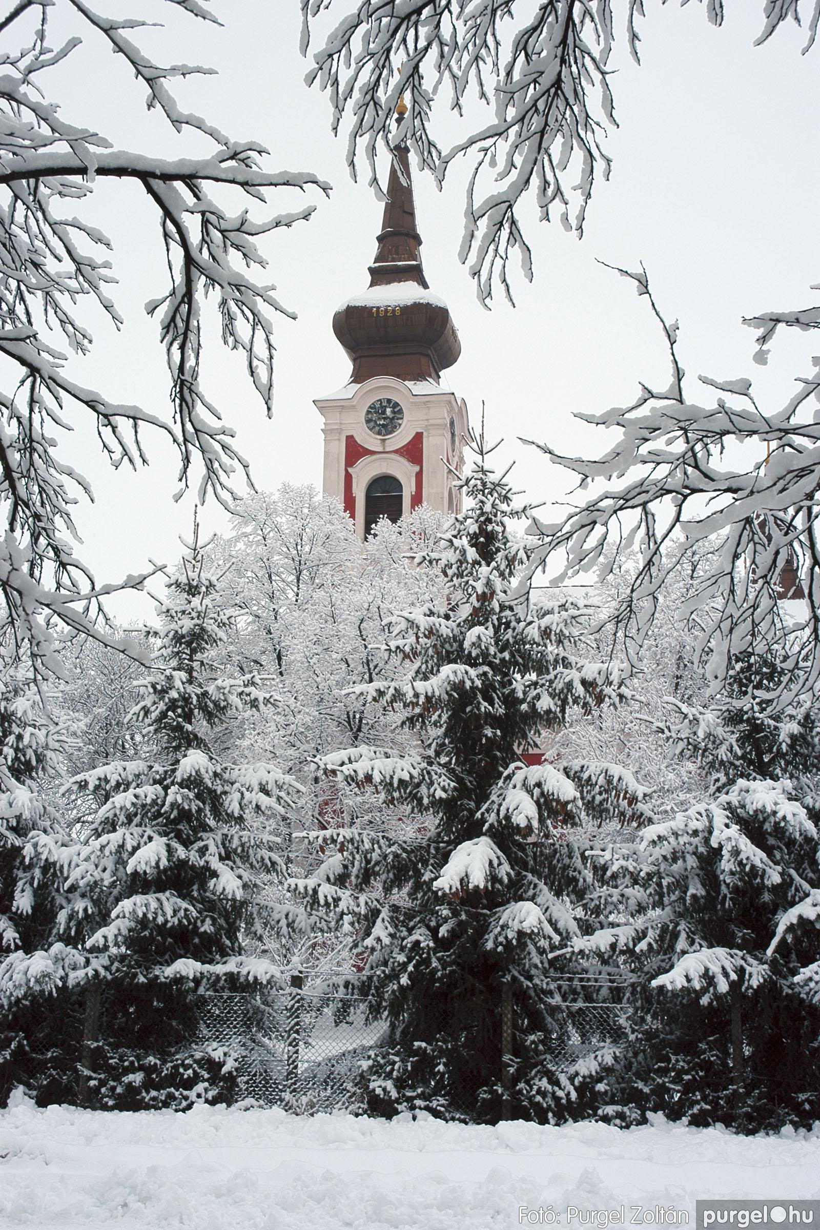 2005.02.16. 063 Hóesés utáni séta Szegváron - Fotó:PURGEL ZOLTÁN© DSC_0198q.jpg