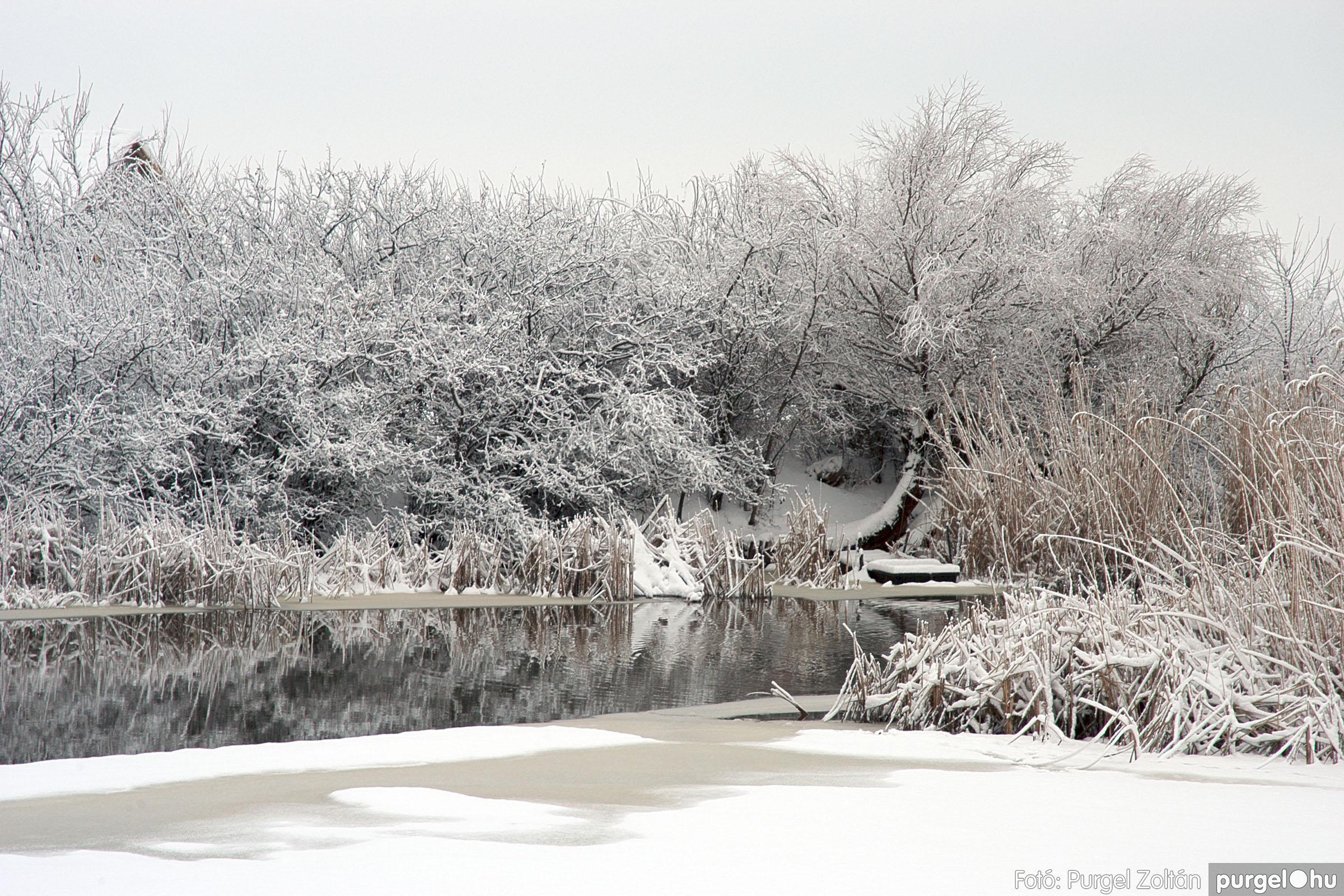 2005.02.16. 054 Hóesés utáni séta Szegváron - Fotó:PURGEL ZOLTÁN© DSC_0185q.jpg