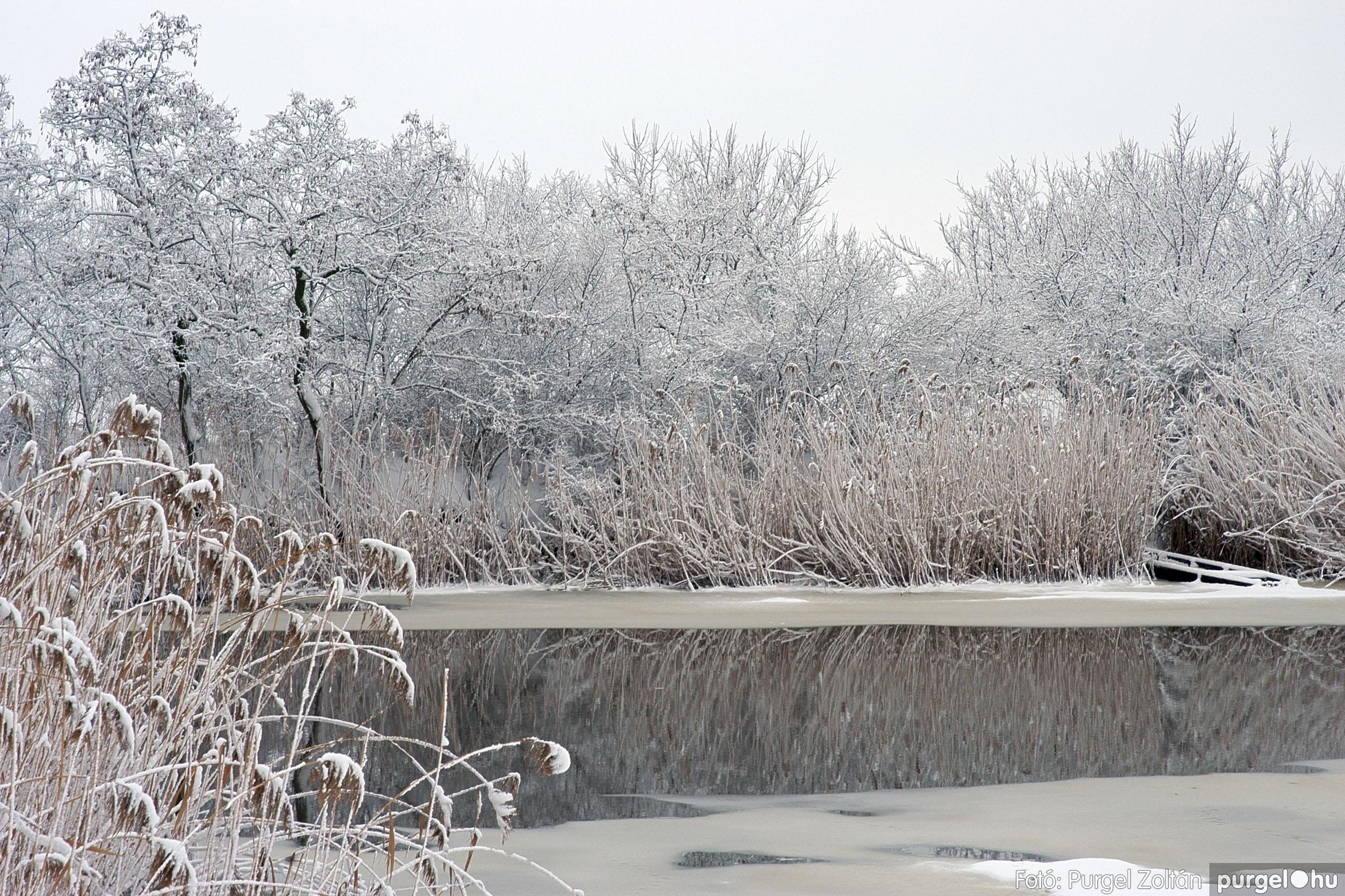 2005.02.16. 049 Hóesés utáni séta Szegváron - Fotó:PURGEL ZOLTÁN© DSC_0180q.jpg
