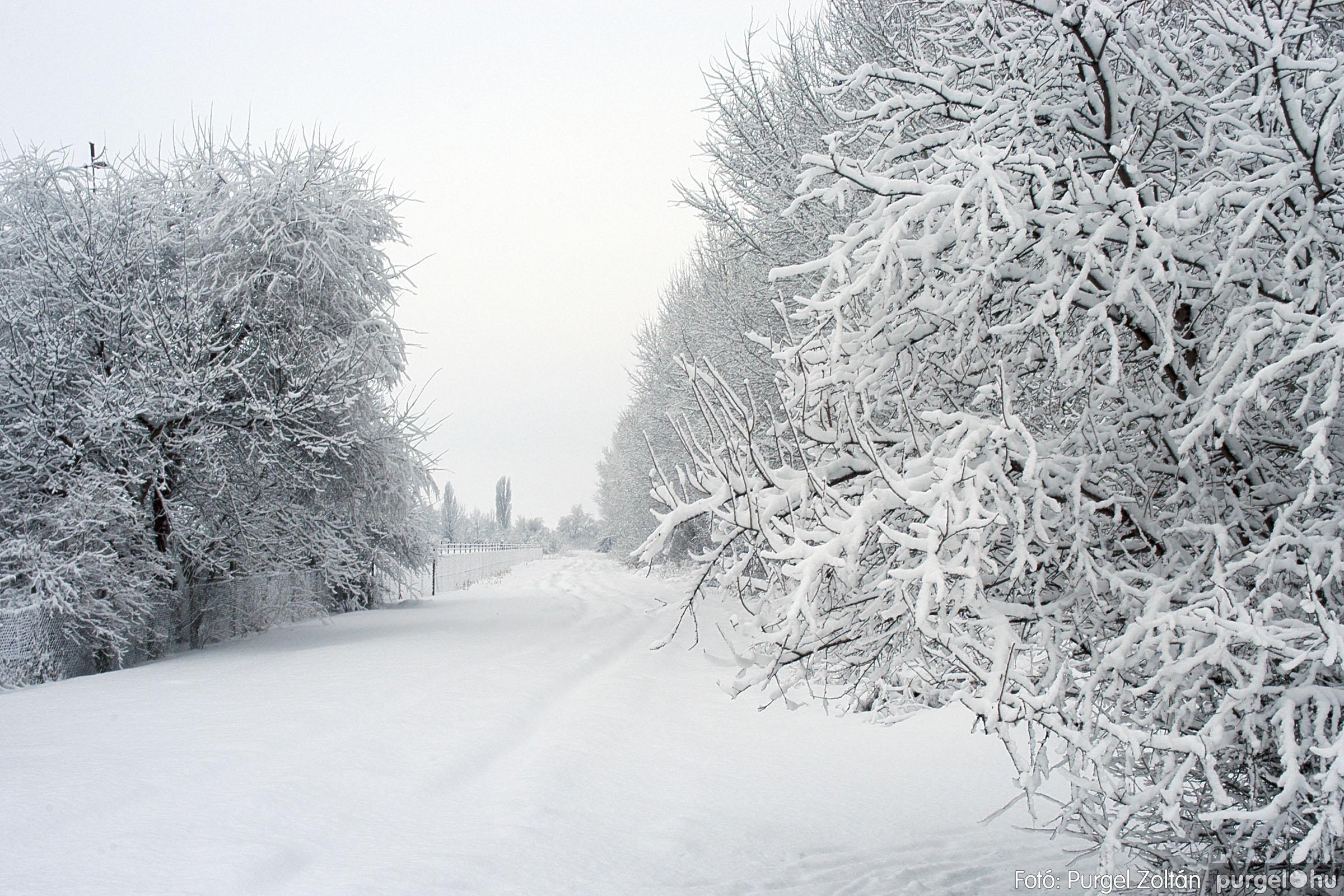 2005.02.16. 042 Hóesés utáni séta Szegváron - Fotó:PURGEL ZOLTÁN© DSC_0173q.jpg