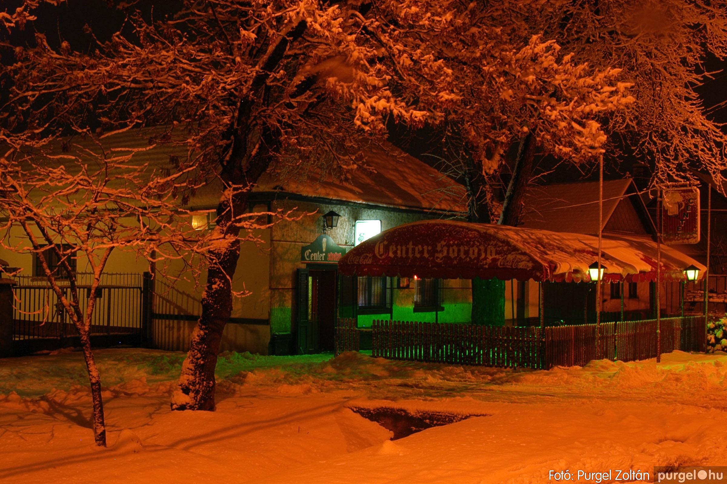 2005.02.16. 020 Hóesés utáni séta Szegváron - Fotó:PURGEL ZOLTÁN© DSC_0145q.jpg