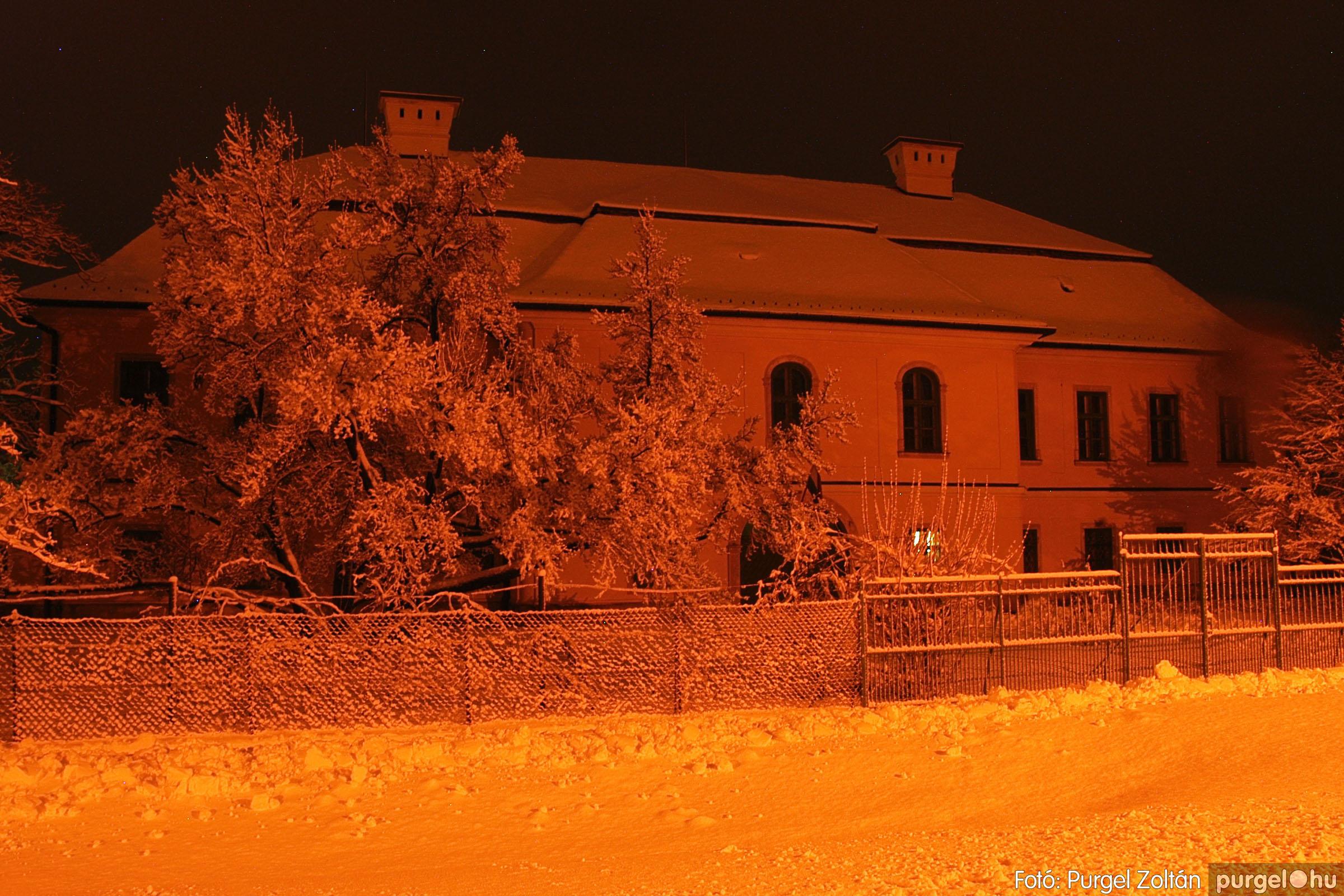 2005.02.16. 010 Hóesés utáni séta Szegváron - Fotó:PURGEL ZOLTÁN© DSC_0130q.jpg