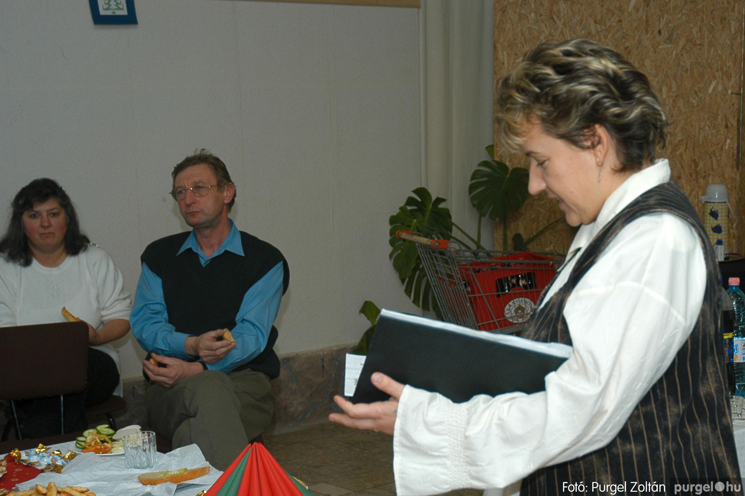 2004.12.15. 001 Szegváriak Szegvárért Közösségfejlesztők Egyesület évzárója - Fotó:PURGEL ZOLTÁN© DSC_0001q.jpg