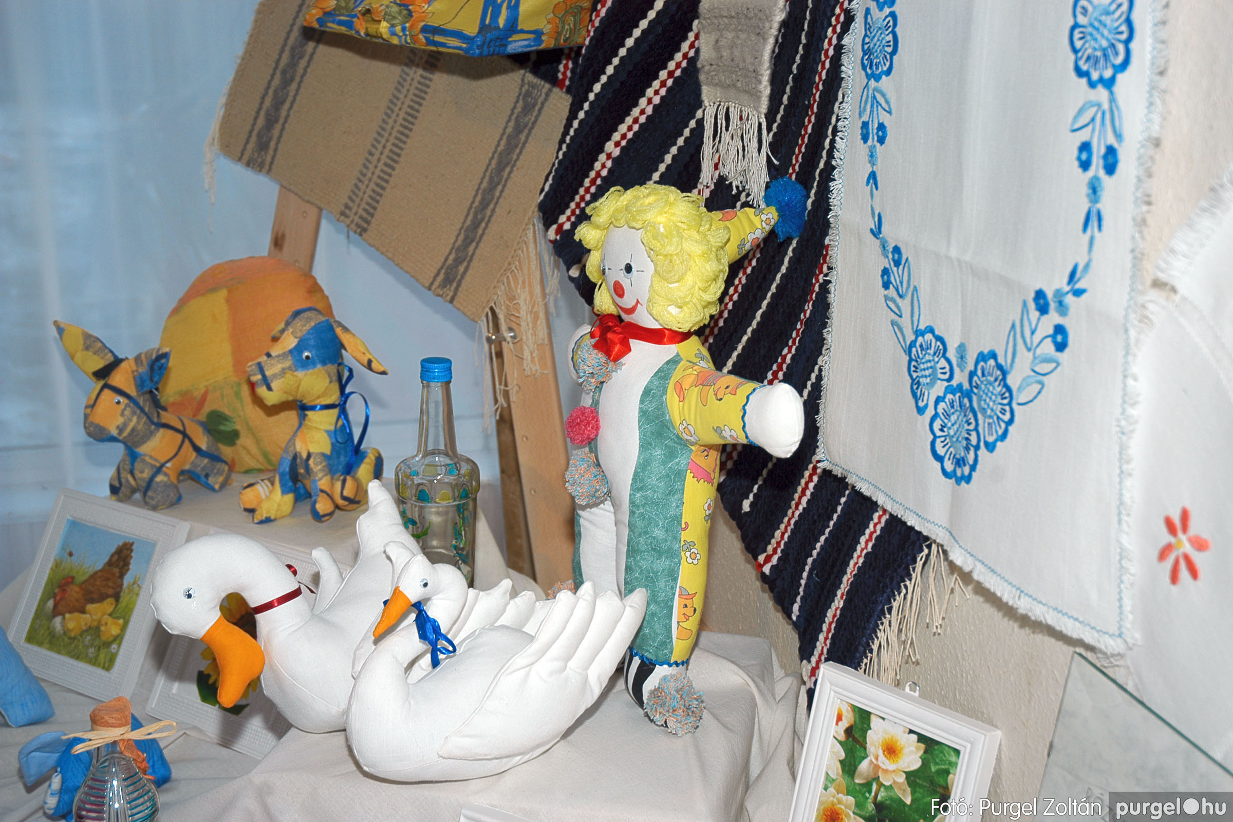 2005.03.14. 012 Március 15-i ünnepség - Fotó:PURGEL ZOLTÁN© DSC_0013q.jpg