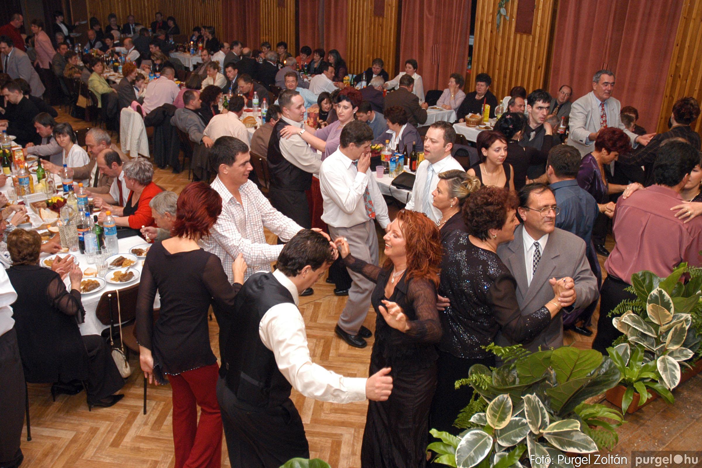 2005.01.29. 031 Vállalkozók bálja 2005. - Fotó:PURGEL ZOLTÁN© DSC_0052q.jpg
