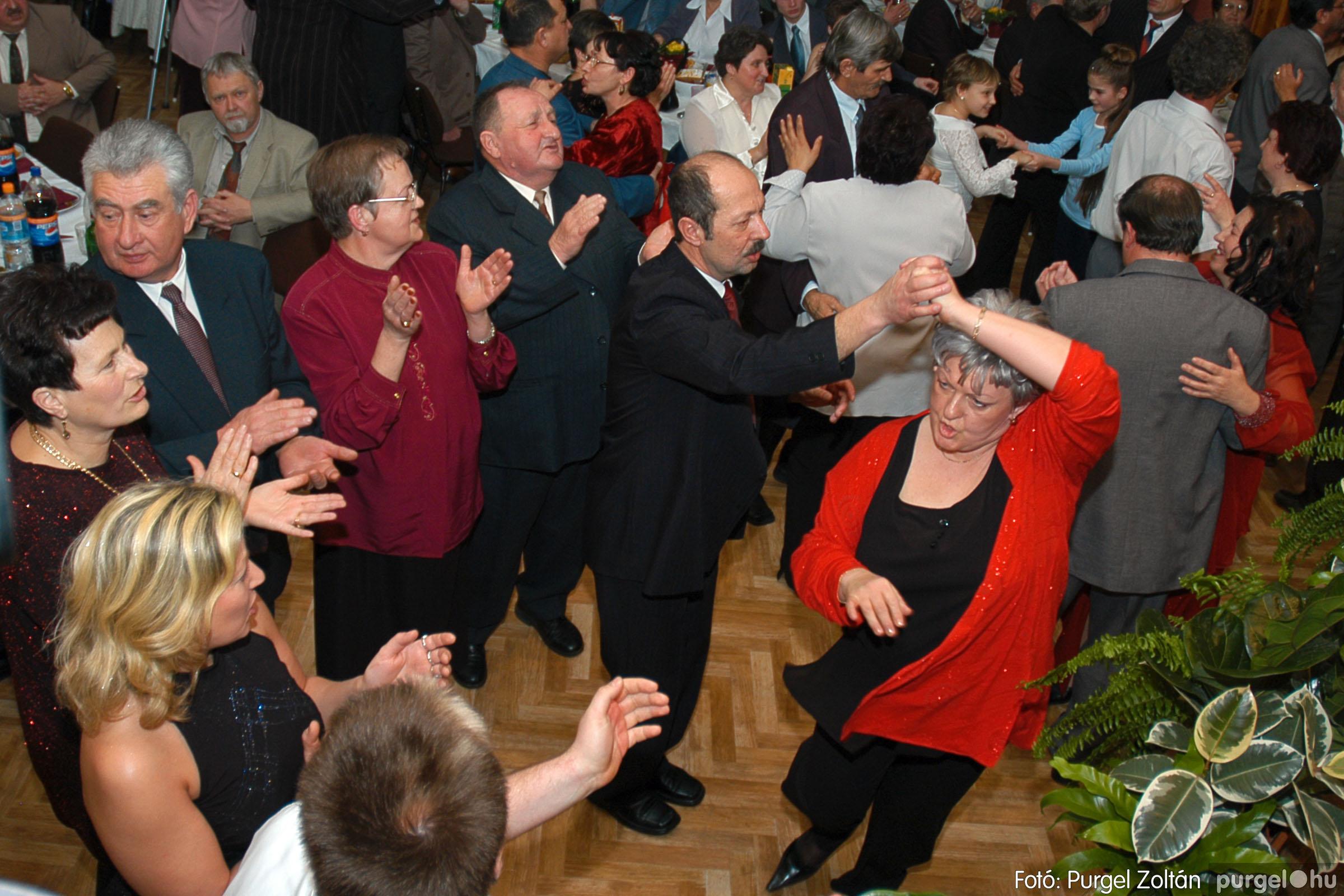 2005.01.29. 015 Vállalkozók bálja 2005. - Fotó:PURGEL ZOLTÁN© DSC_0019q.jpg