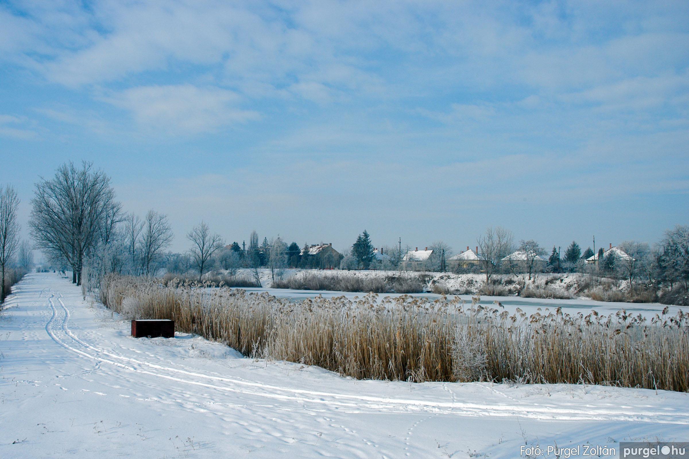 2005.02.02. 011 Havas Szegvár - Fotó:PURGEL ZOLTÁN© DSC_0021q.jpg