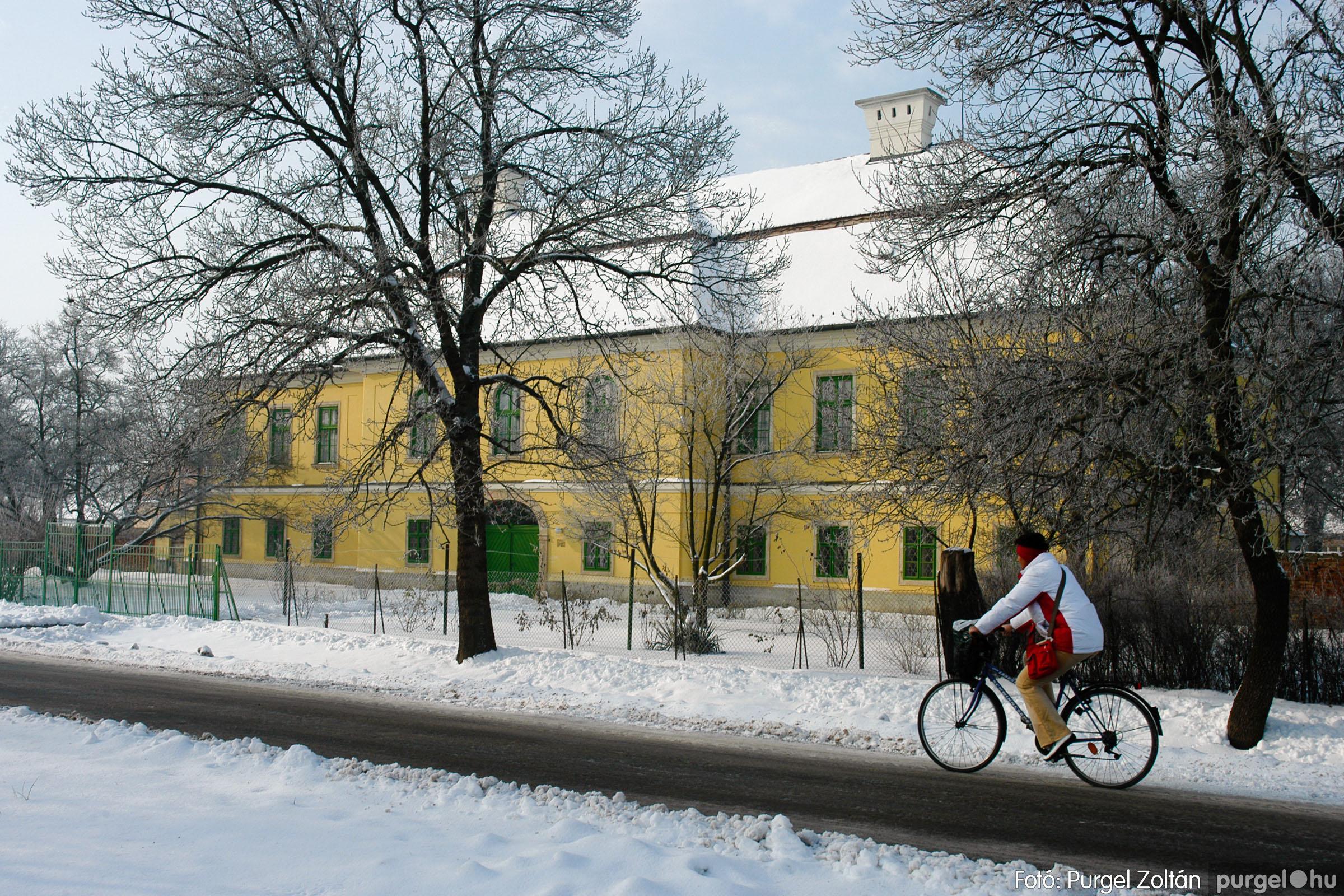 2005.02.02. 005 Havas Szegvár - Fotó:PURGEL ZOLTÁN© DSC_0008q.jpg