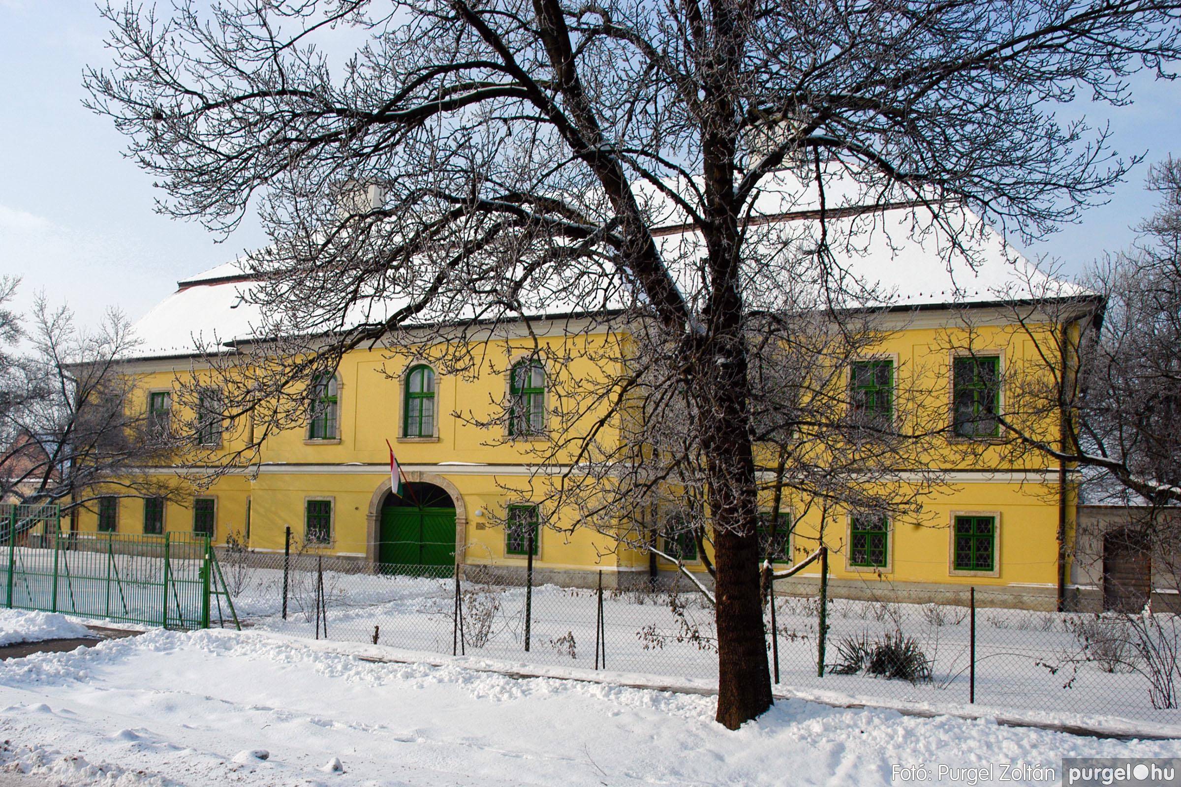 2005.02.02. 003 Havas Szegvár - Fotó:PURGEL ZOLTÁN© DSC_0006q.jpg