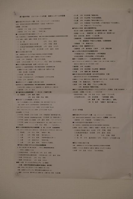 DSCE5505