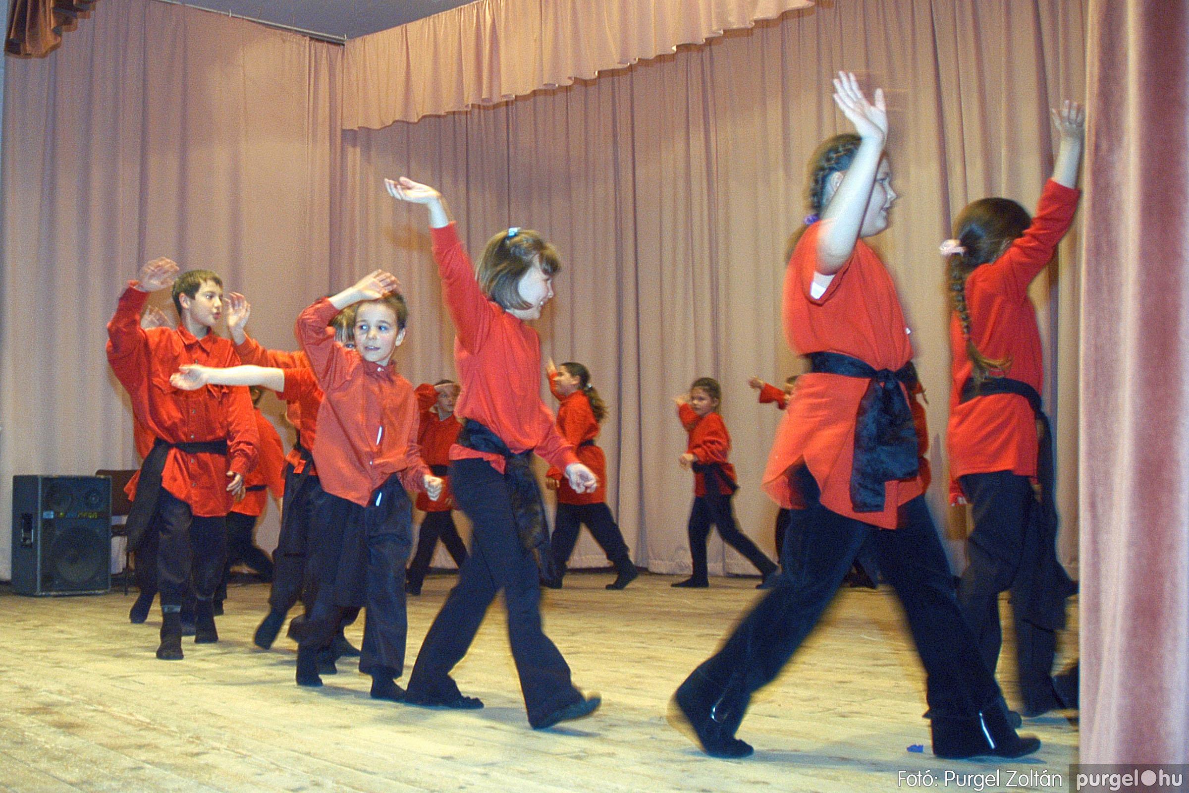 2005.02.11-12. 090 Forray Máté Általános Iskola farsang 2005.  - Fotó:PURGEL ZOLTÁN© DSC_0102q.jpg